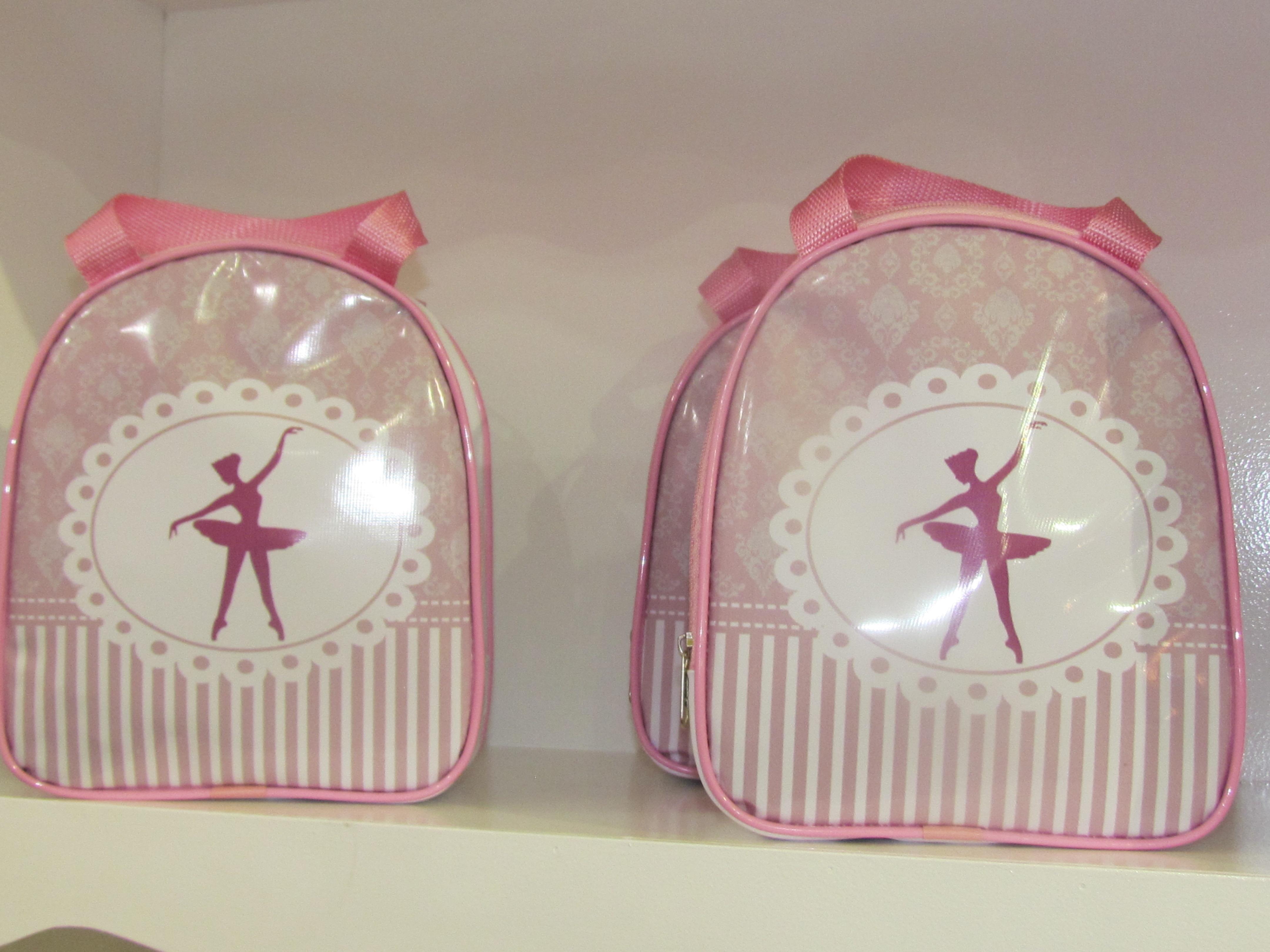 Bolsa De Festa Rose : Bolsa de bailarina branca bella lembran?as elo