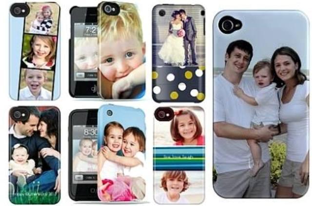 compra de iphone 6