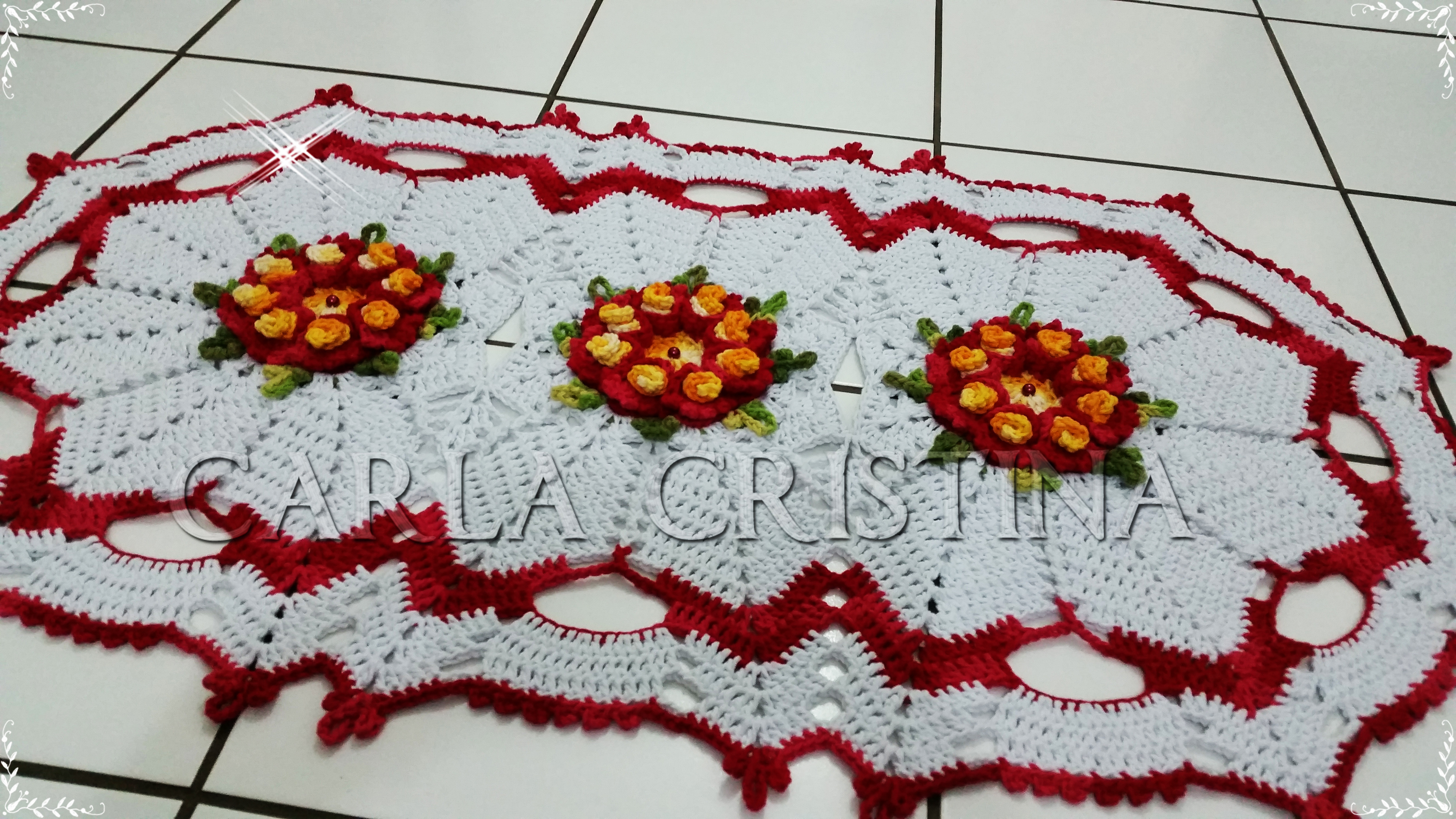 tapete com flor segredo decoracao tapete com flor segredo tapete