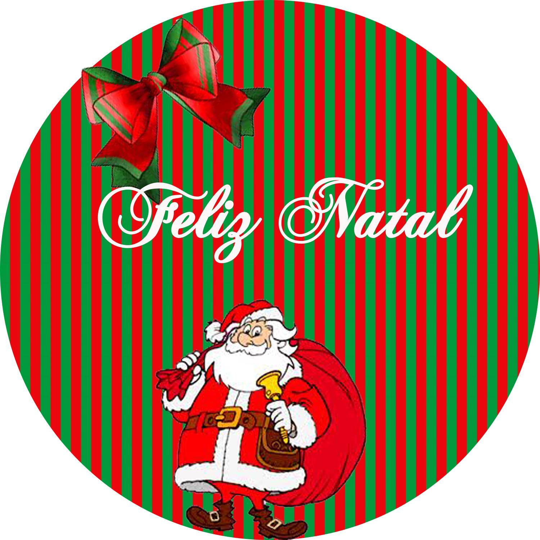 Artesanato Alentejo ~ Adesivo,Rótulo de Natal Para imprimir ANABELLE ARTE E CRIA u00c7 u00d5ES Elo7