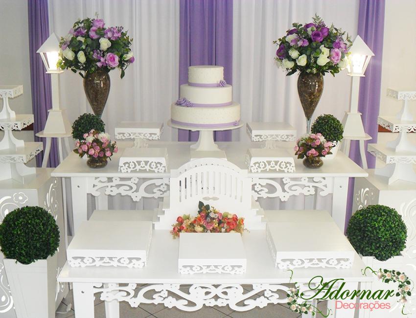decoracao e casamento:aluguel-decoracao-de-casamento-lilas-aluguel-decoracao-para-casamento