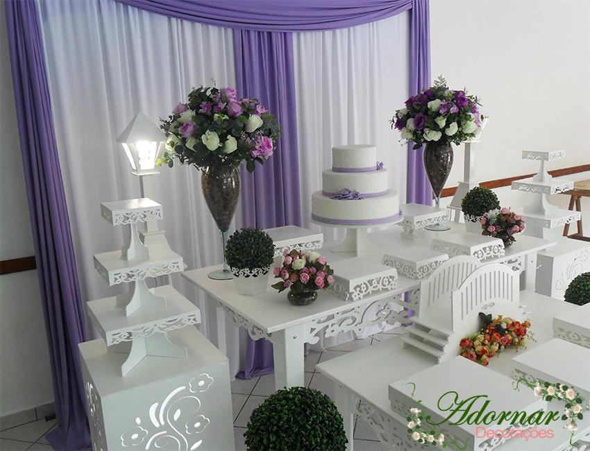 decoracao de casamento lilas decoracao de casamento aluguel decoracao