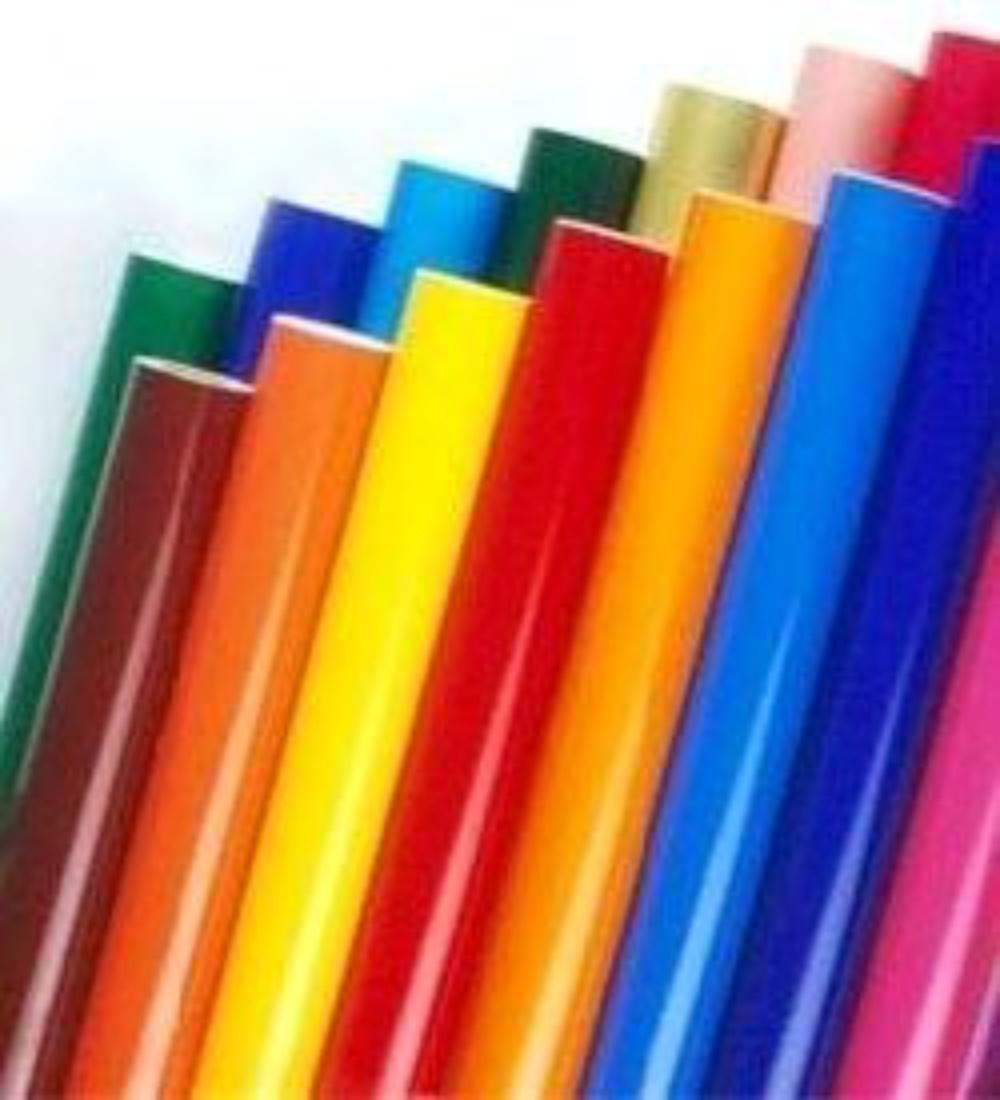 Artesanato Uniart ~ Adesivo Vinil Stick Home Adesivos Decorativos Elo7