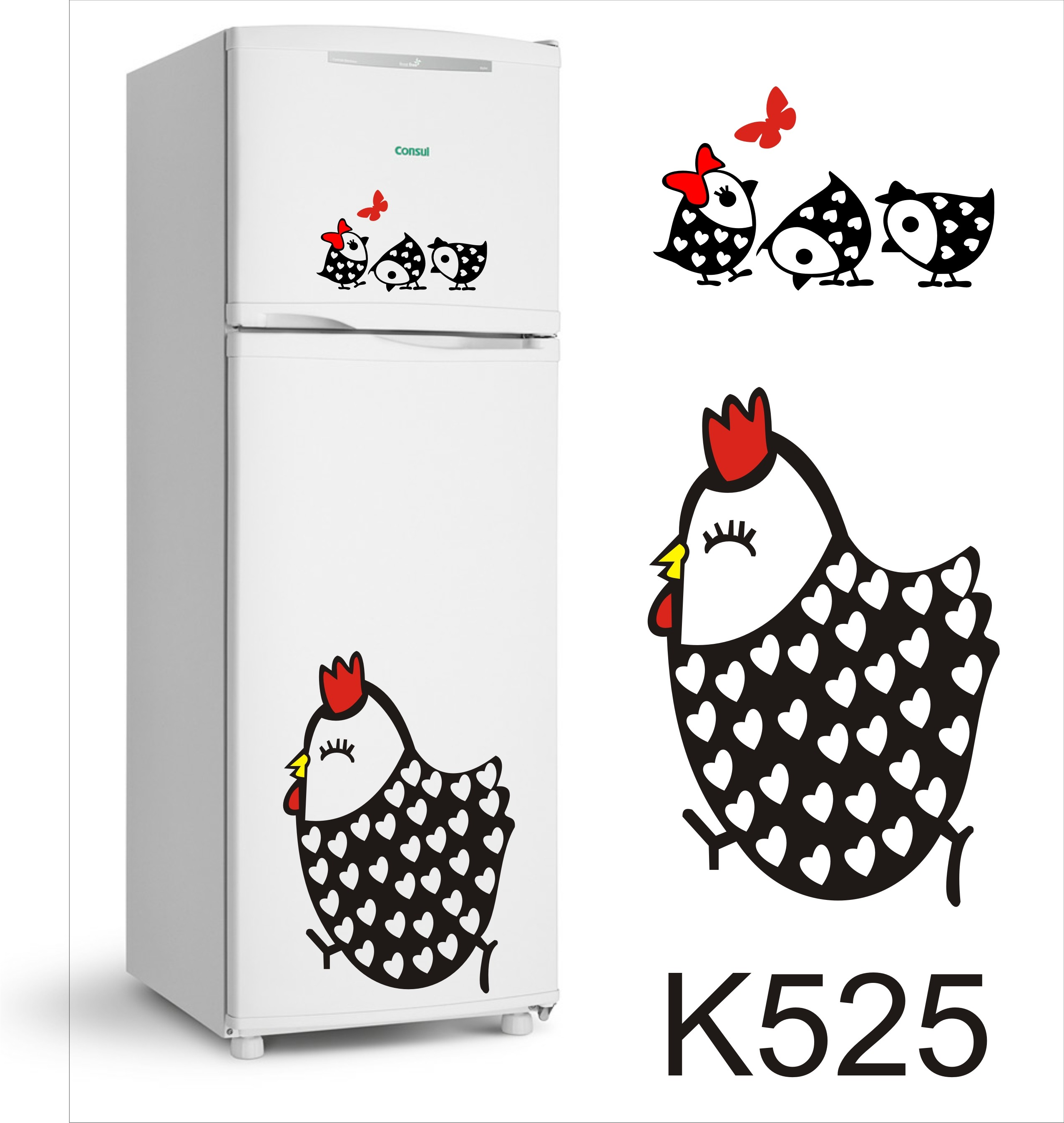Adesivo De Parede Sjc ~ Adesivo Para Armario De Cozinha Onde Comprar # Beyato com> Vários desenhos sobre idéias de