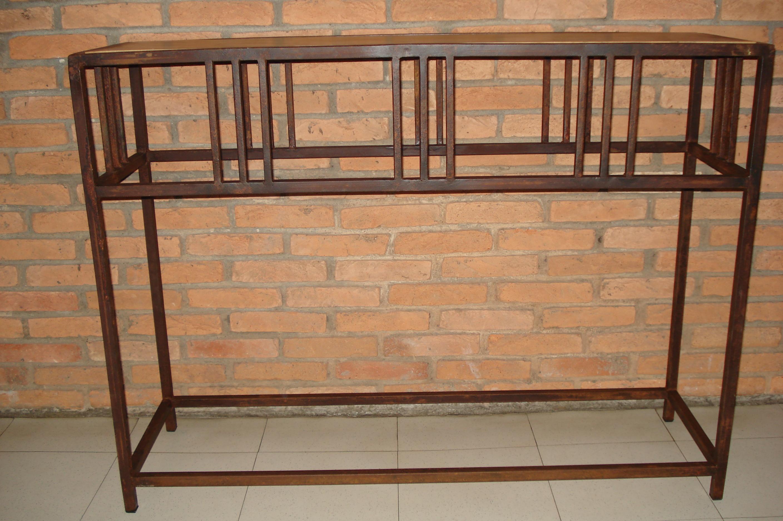 Fotos De Aparador Em Ferro E Vidro S O Paulo Pictures to pin on  #40241B 2816x1872