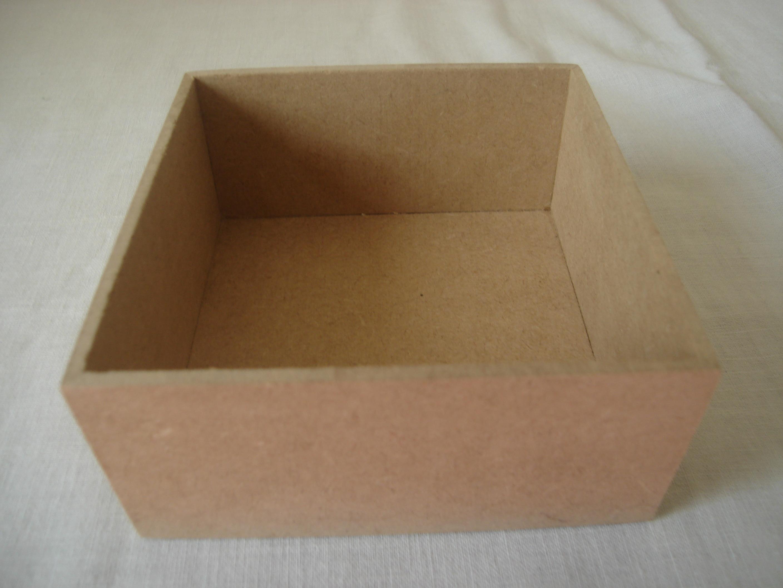 caixa em mdf cru 20x20x5 caixa em mdf cru 20x20x5 caixa em mdf cru  #482811 2816x2112