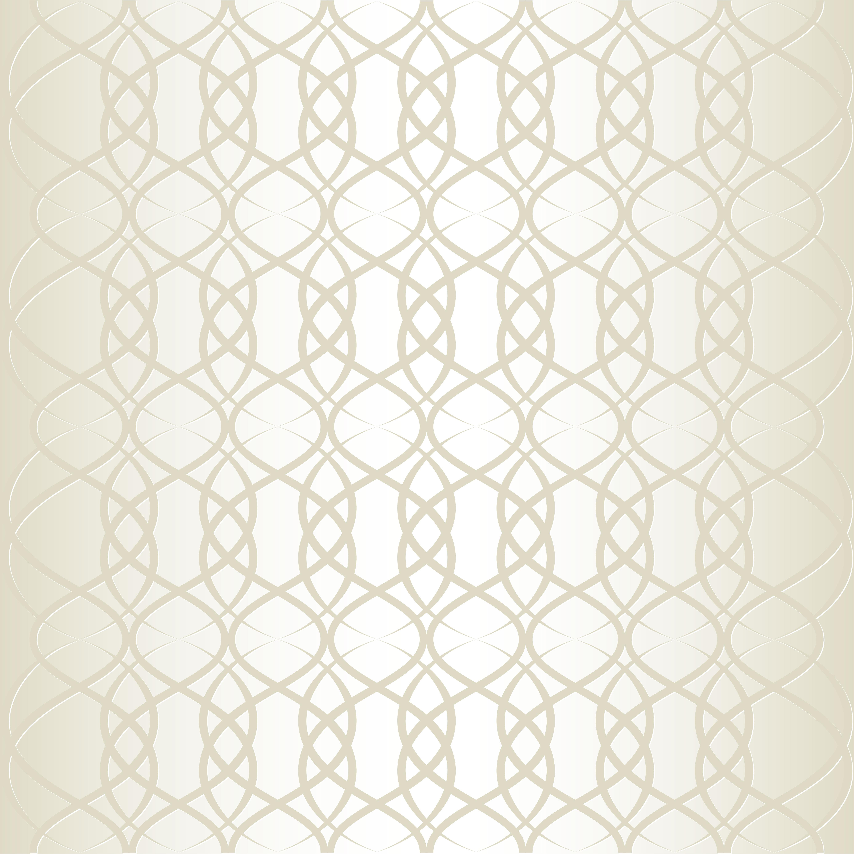 Azulejo Adesivo : AZ221 Arabesco Design Elo7 #827A49 5556 5556