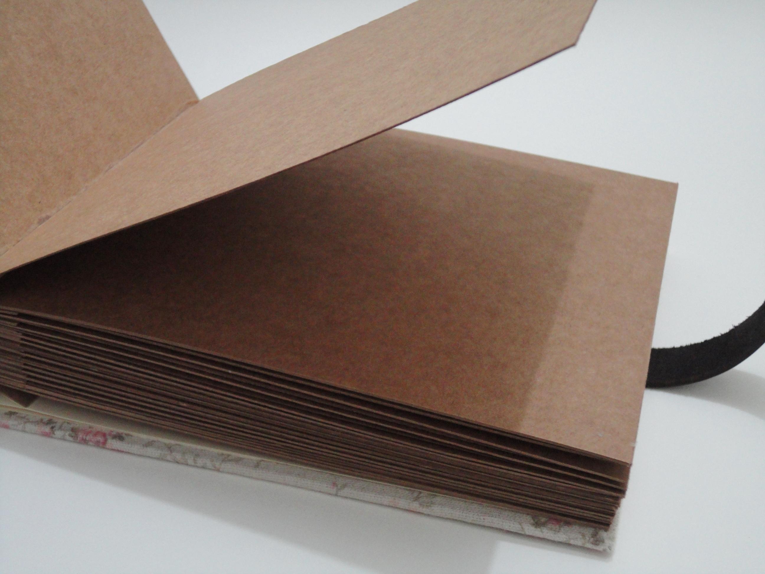 Lbum 60 fotos atelier doce sabor elo7 - Album de fotos personalizado ...