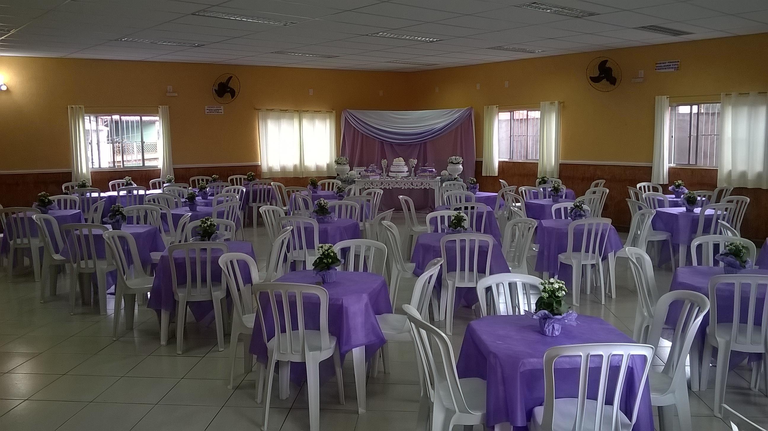decoracao de casamento lilas decoracao de casamento lilas decoracao de