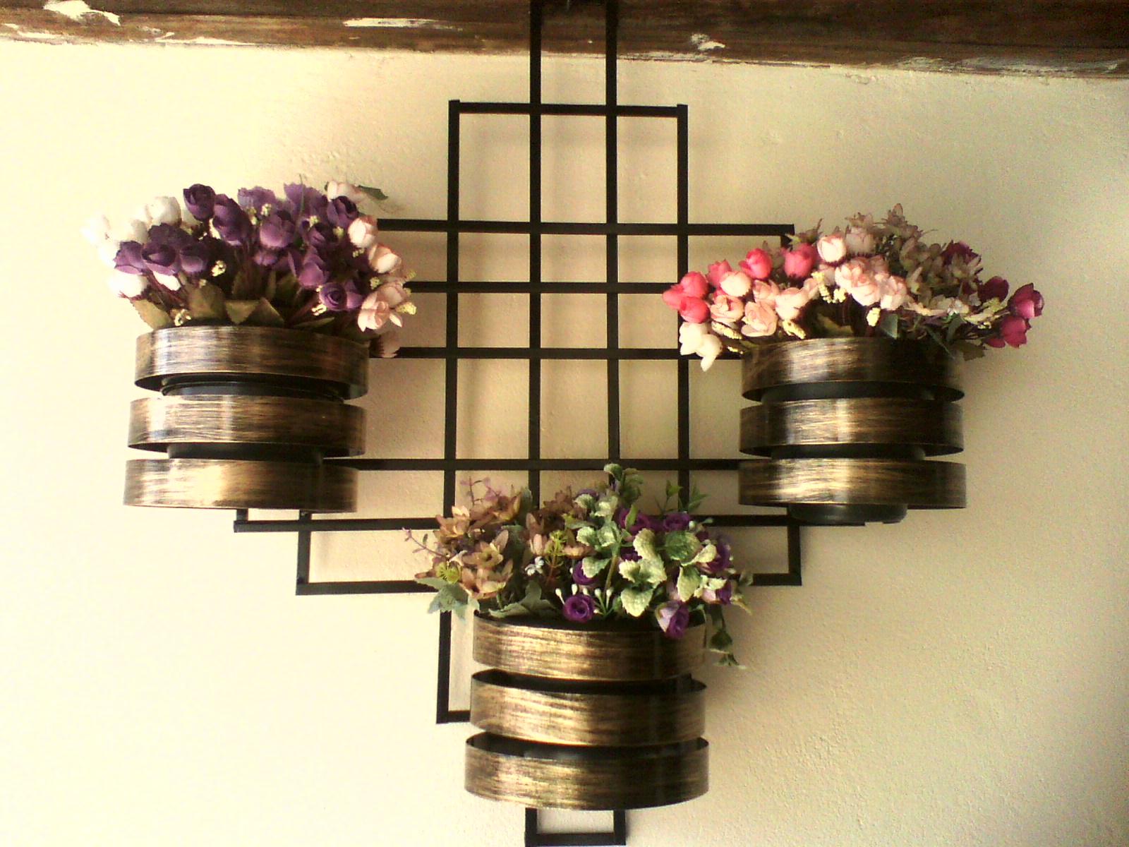 trelica jardim vertical:trelica para jardim vertical com vasos jardim trelica para jardim