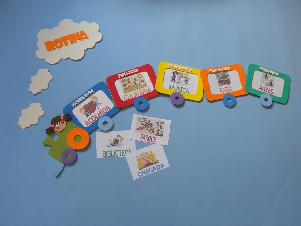 decoracao de sala aula educacao infantil: -cortes-para-montar-decoracao-de-sala-de-aula-para-educacao-infantil