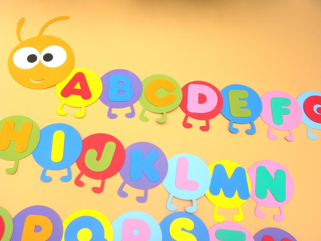 decoracao de sala aula educacao infantil : decoracao de sala aula educacao infantil: -cortes-para-montar-decoracao-de-sala-de-aula-para-educacao-infantil