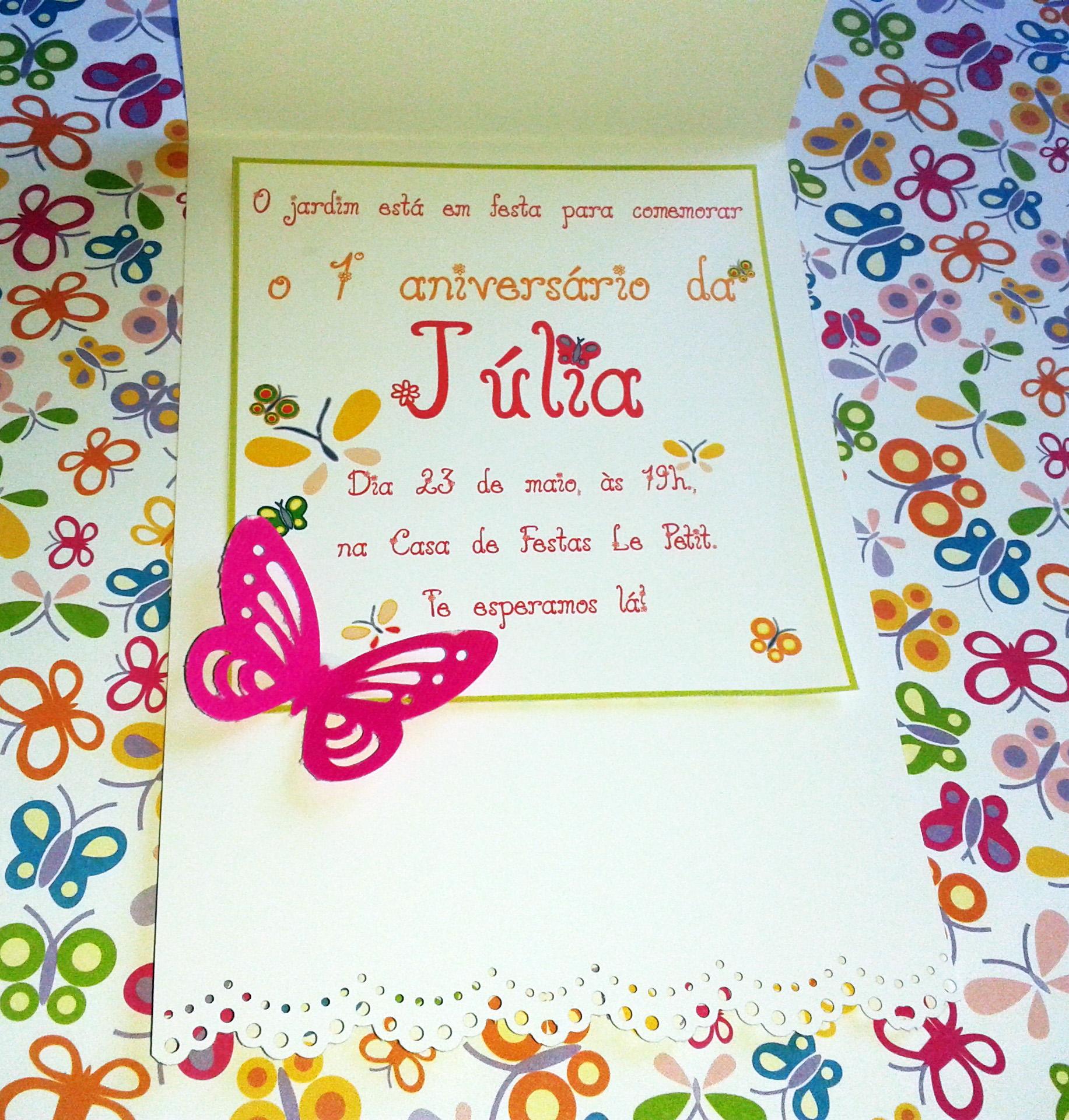 festa jardim convite : festa jardim convite:convite-jardim-das-borboletas-tema-jardim convite-jardim-das