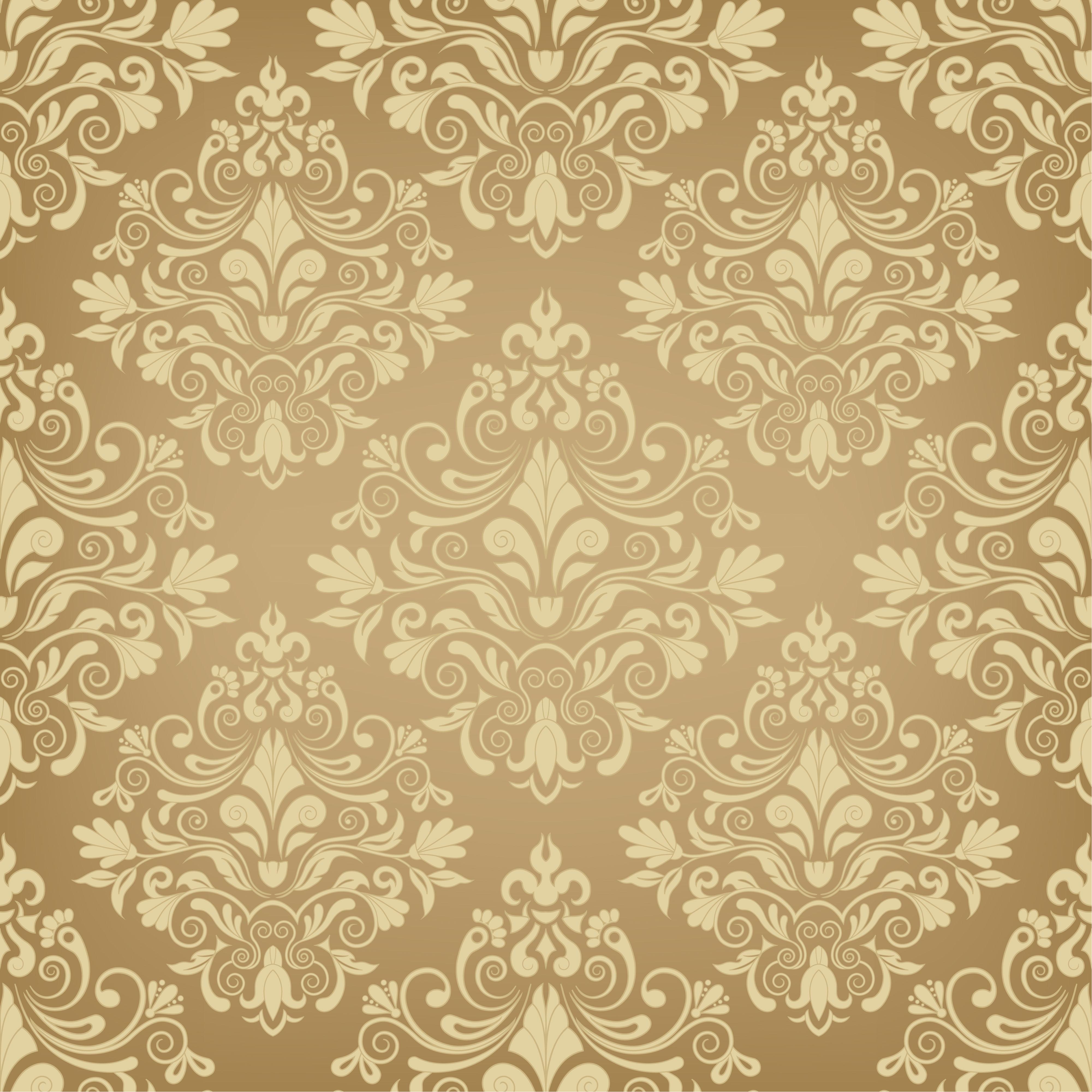 Azulejo Adesivo : AZ140 Arabesco Design Elo7 #A68826 4001 4001