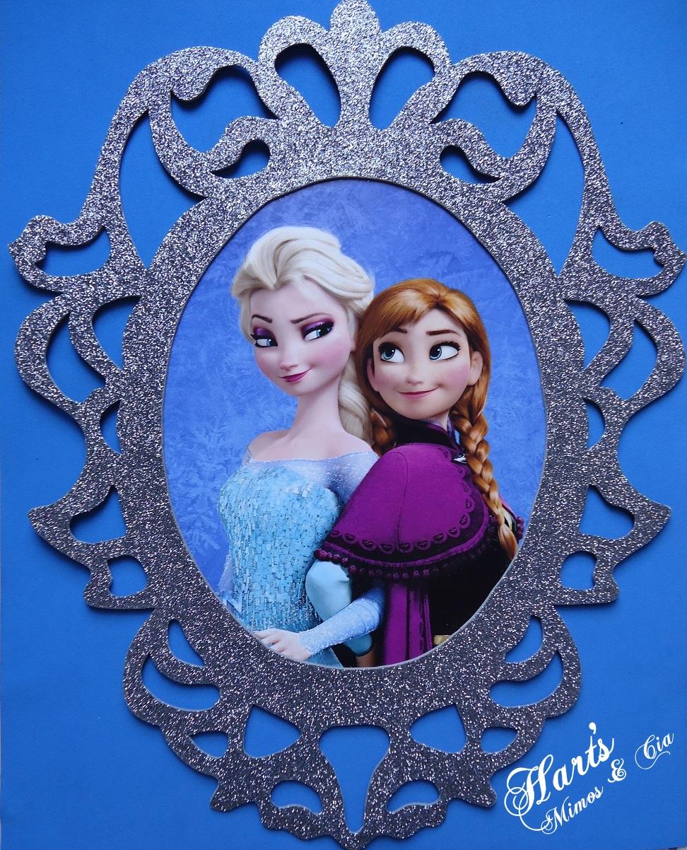 Anna E Elsa Frozen   Search Results   Calendar 2015