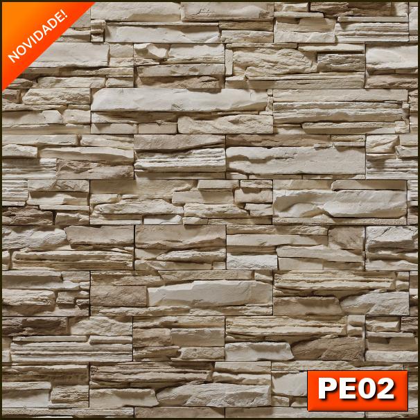 Adesivo papel parede pedra canjiquinha cola mais - Vinilico para paredes ...