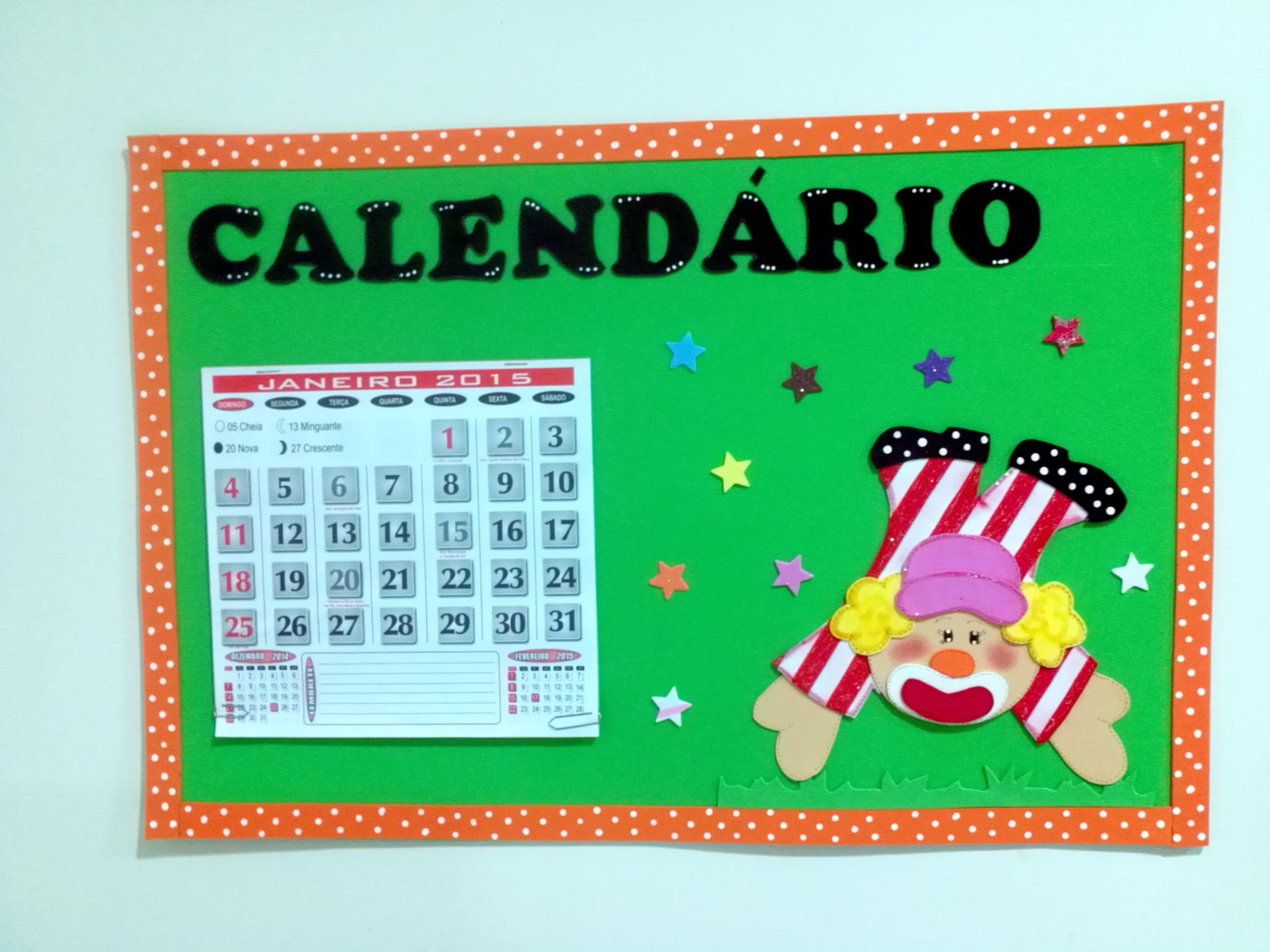 decoracao de sala aula educacao infantil : decoracao de sala aula educacao infantil:Decoração De Sala De Aula Educação Infantil 1 Pictures to pin on