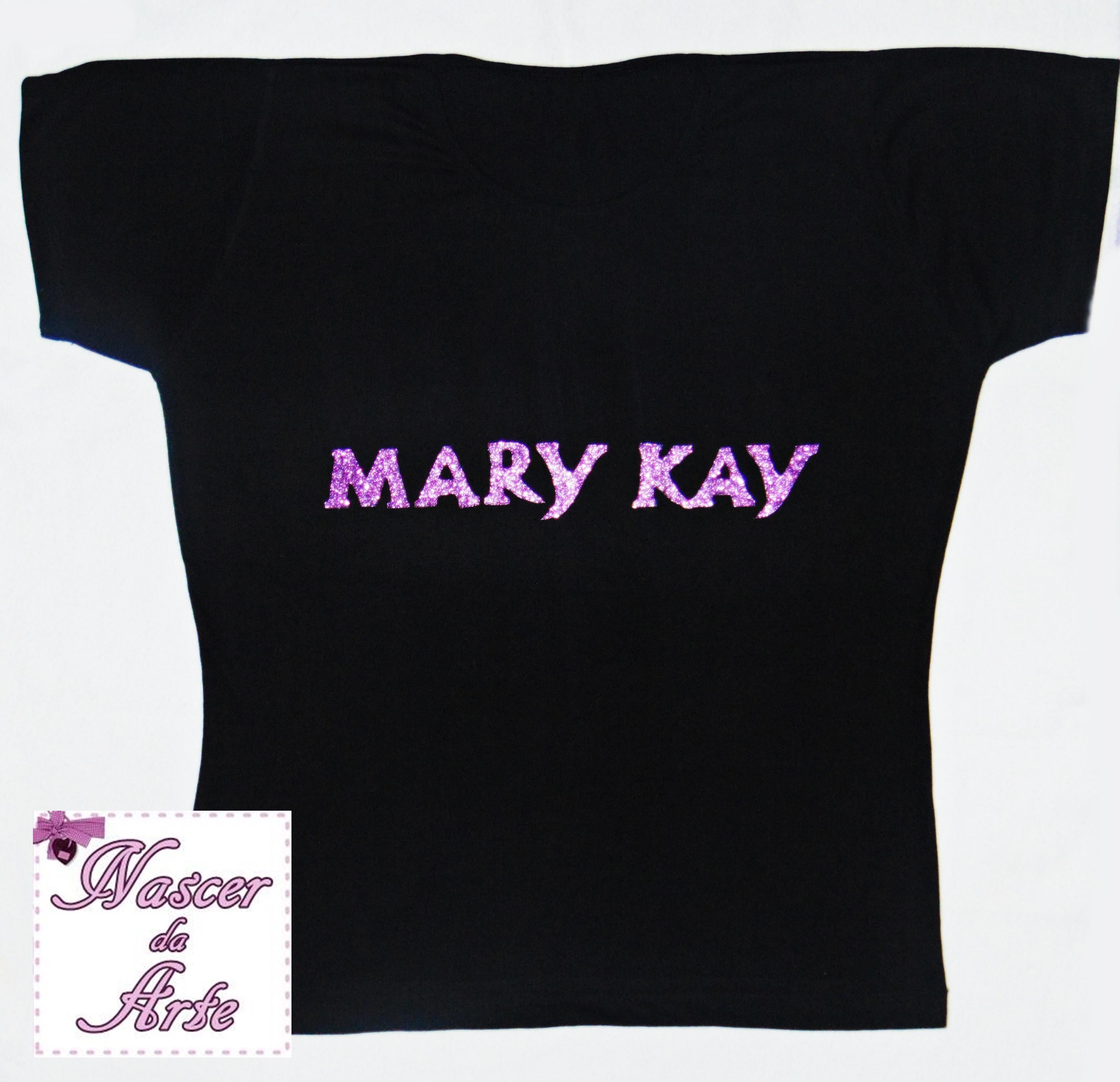 baby-look-mary-kay-mary-kay.jpg