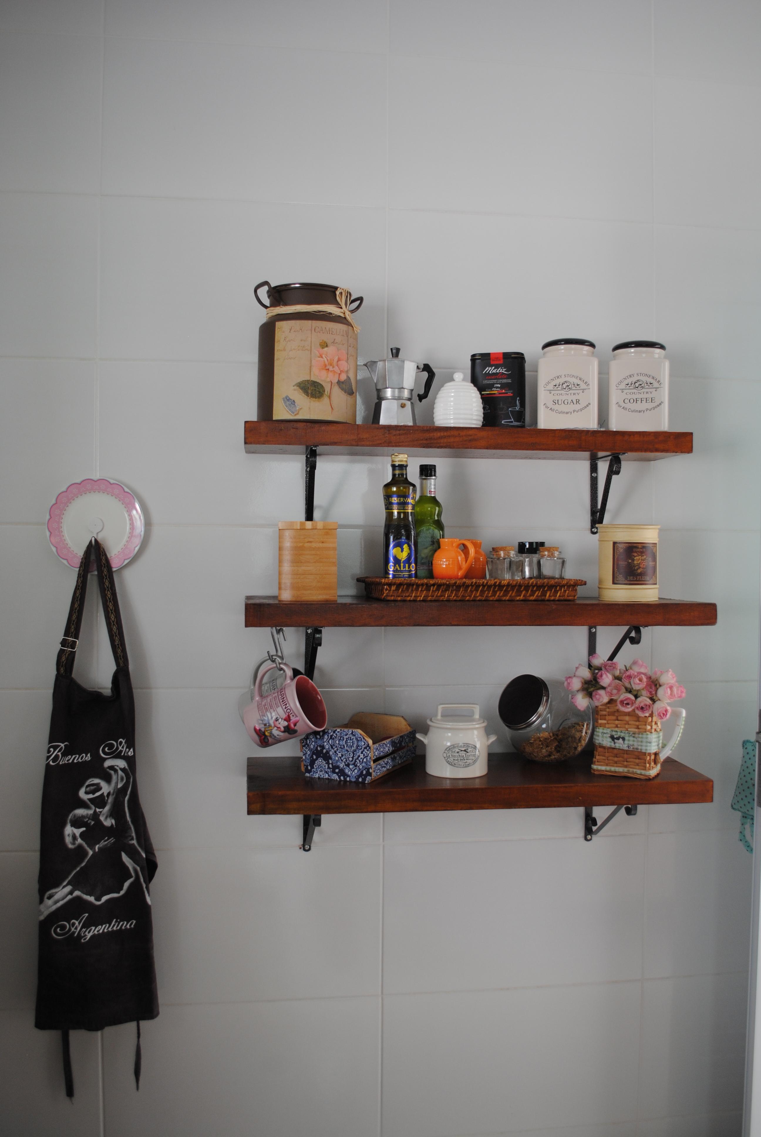 Imagens De Prateleiras Para Cozinha Oppenau Info