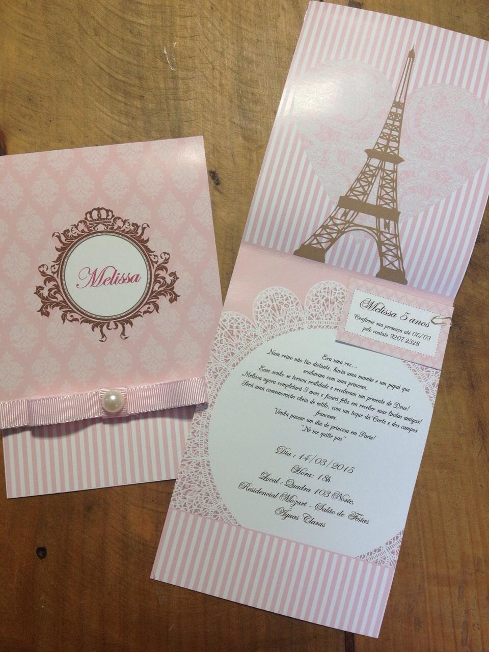 convite-princesas-em-paris-convite-casam