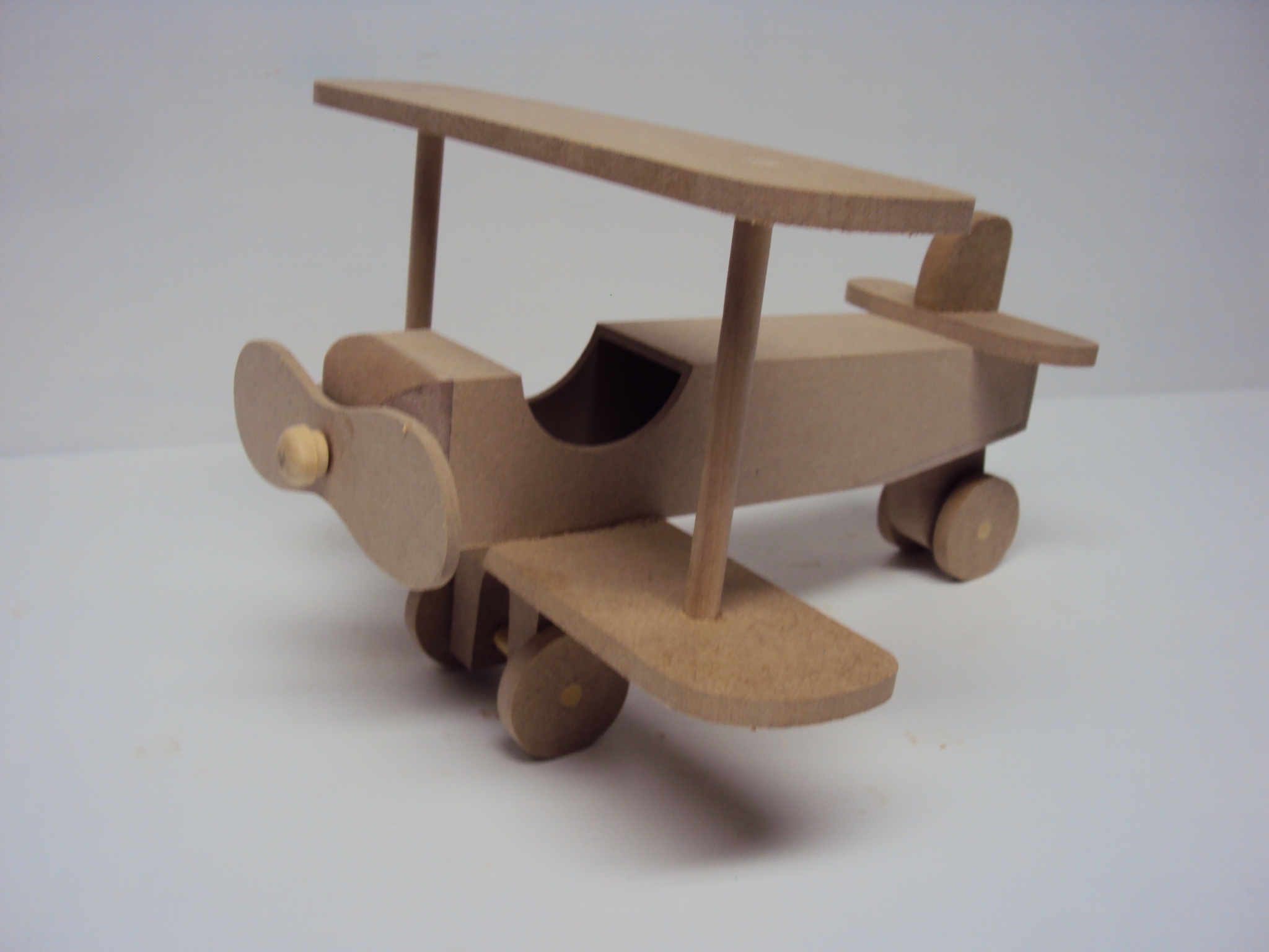 aviao de madeira enfeite mesa 22 cm enfeite de mesa #3A2823 2048x1536