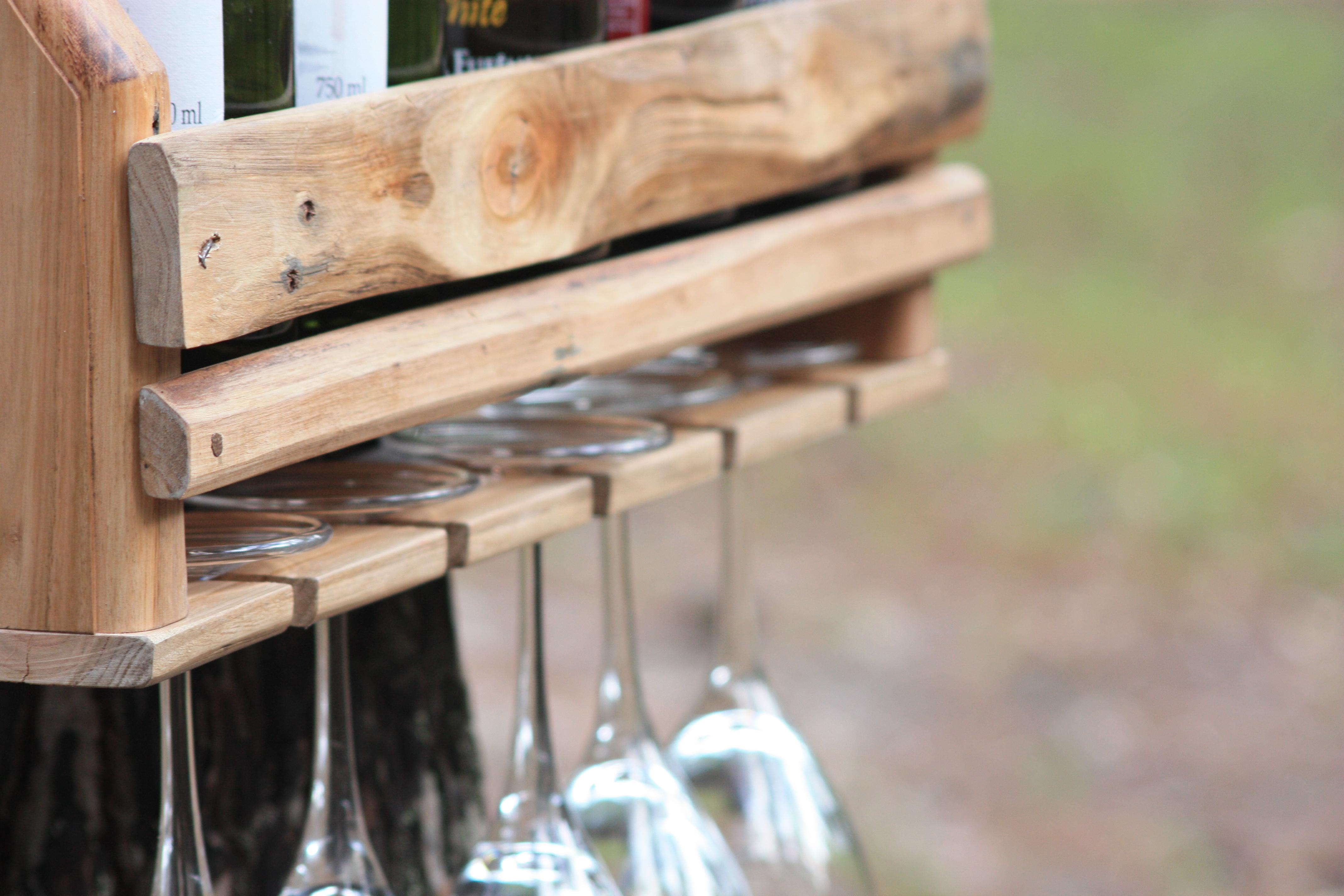 feitos de pallet palete suporte para vinhos feitos de pallet pallet #8A6741 4272x2848