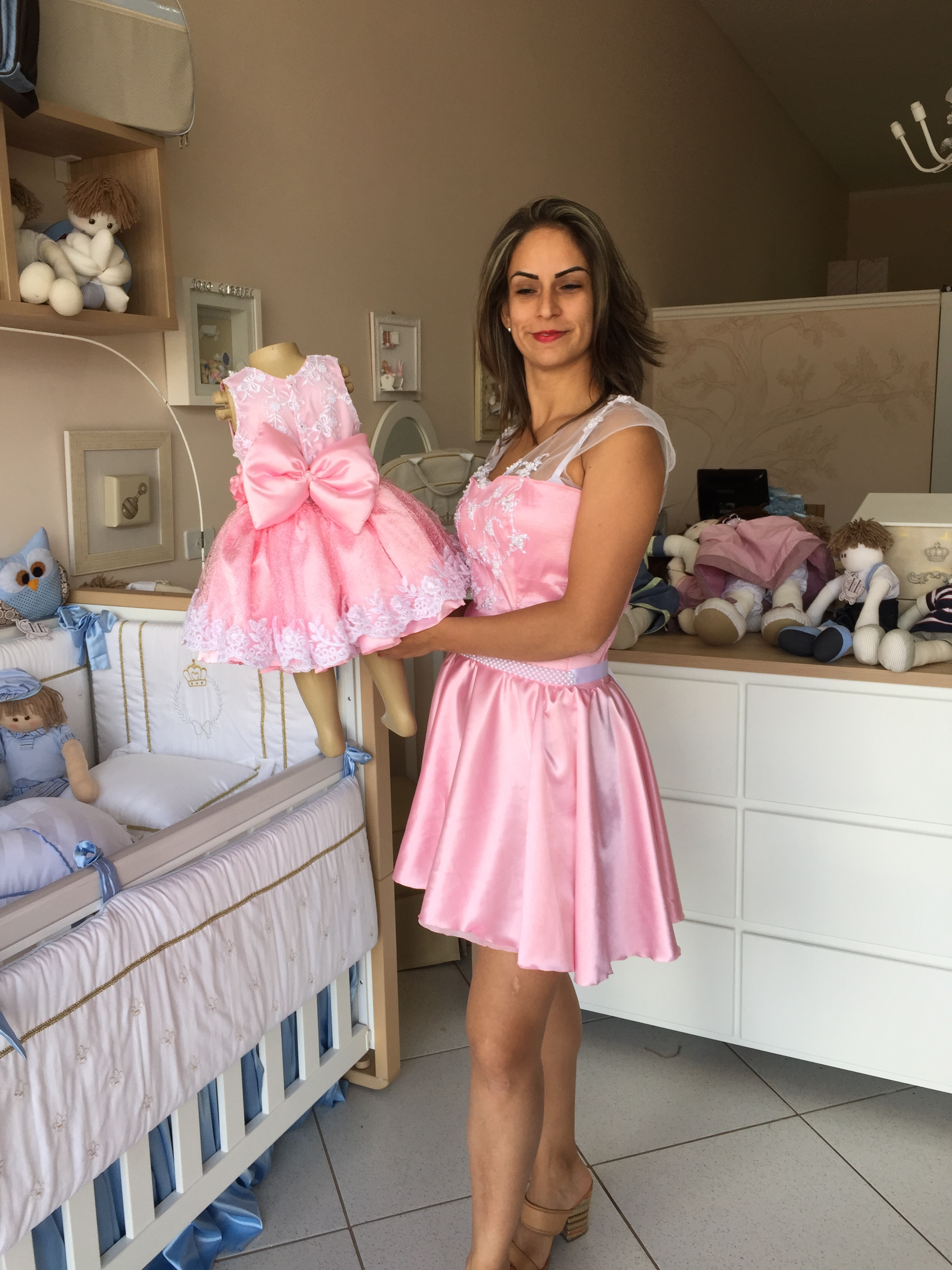 vestido-tal-mae-tal-filha-rosa-luxo-minnie-rosa