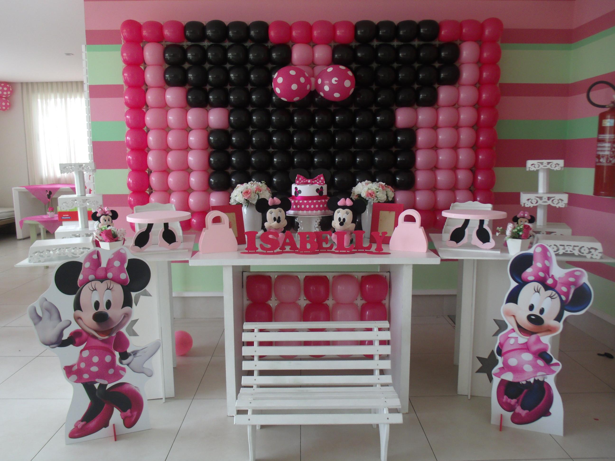 Decoraçao Com Foto ~ Decoraç u00e3o festa infantil Estrelinha Feliz Festas Elo7