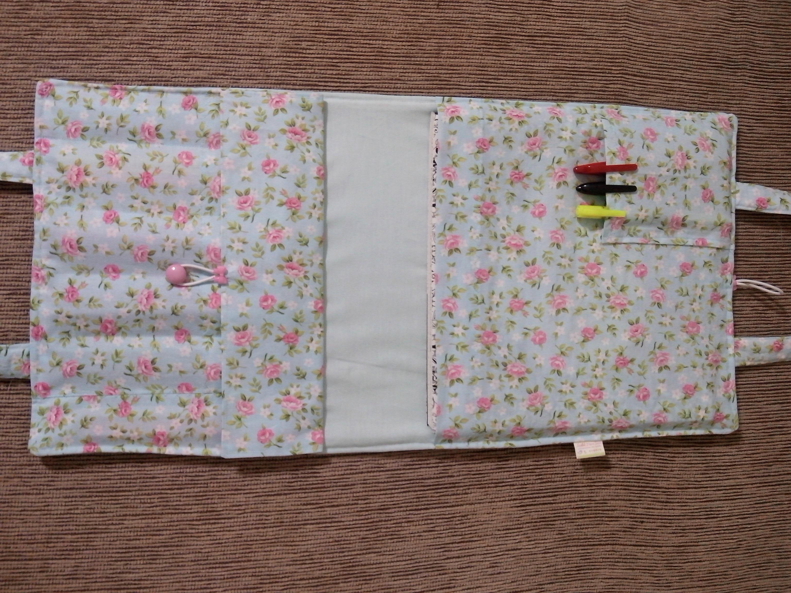 flores jardim secreto:porta livro jardim secreto porta livro jardim secreto e lapis de cor