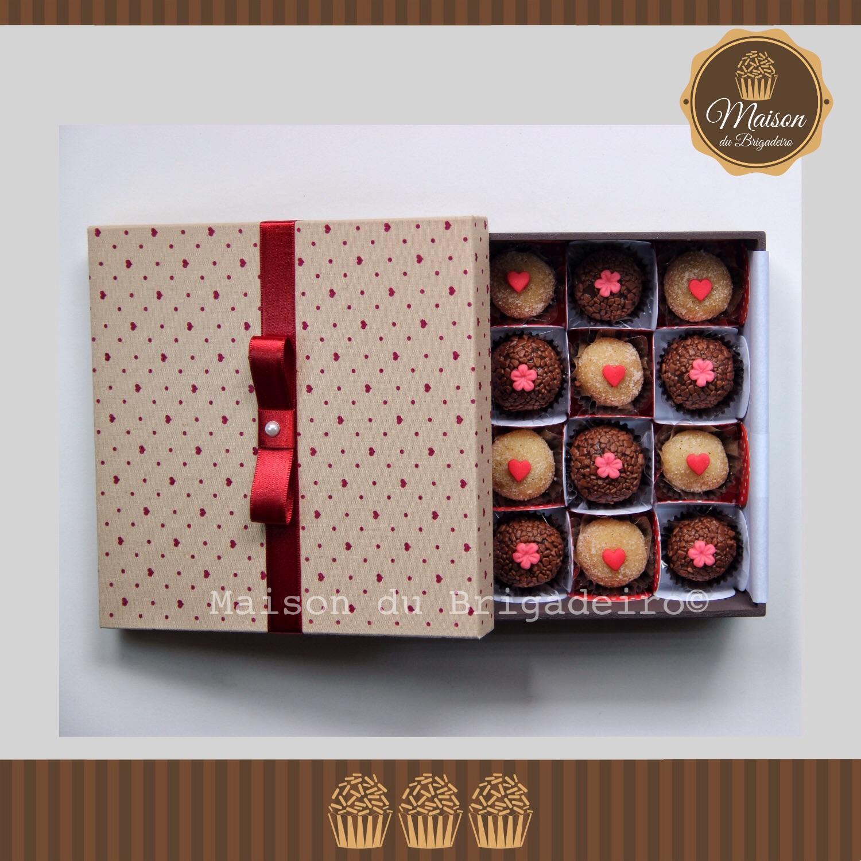 caixas de madeira mdf para doces caixas em mdf #A7242F 1500x1500