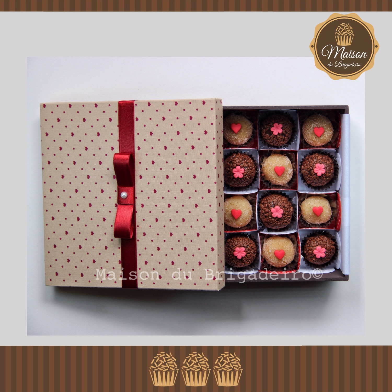 Pin Caixas De Madeira Para Artesanato Modelos E Fotos on Pinterest #A7242F 1500x1500
