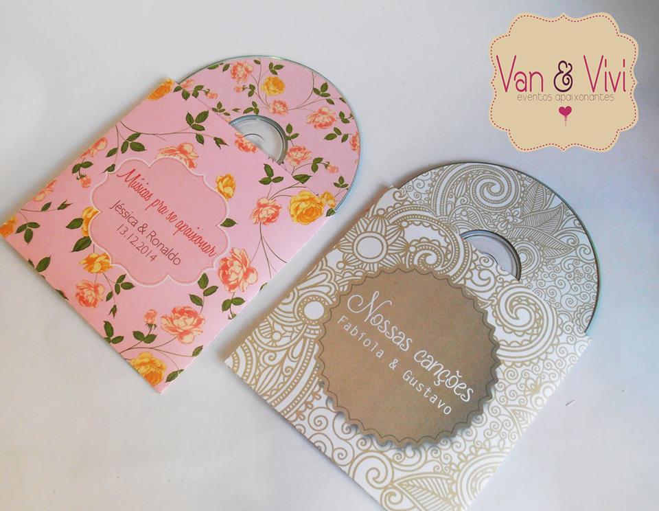Adesivo De Parede Tijolo A Vista ~ 10 Capas+Adesivos para CDs) Van& Vivi Eventos Elo7