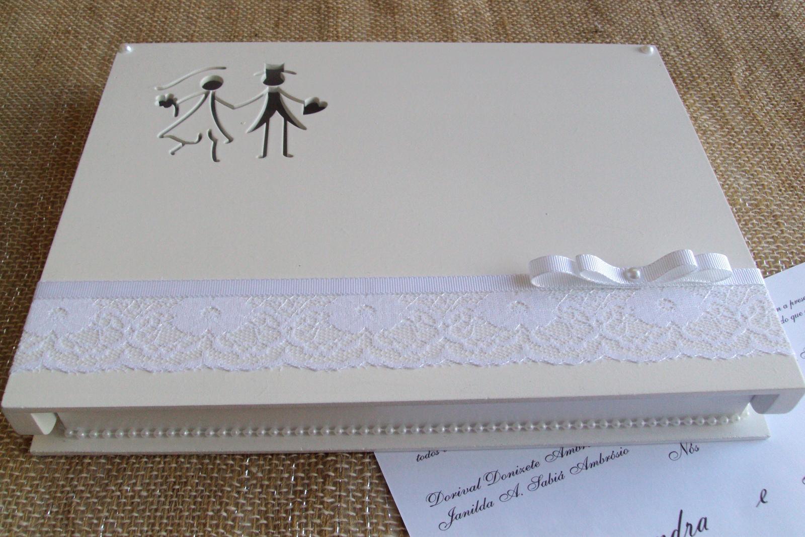 de casamento rendada convite de casamento caixa convite de casamento #483523 1600x1067