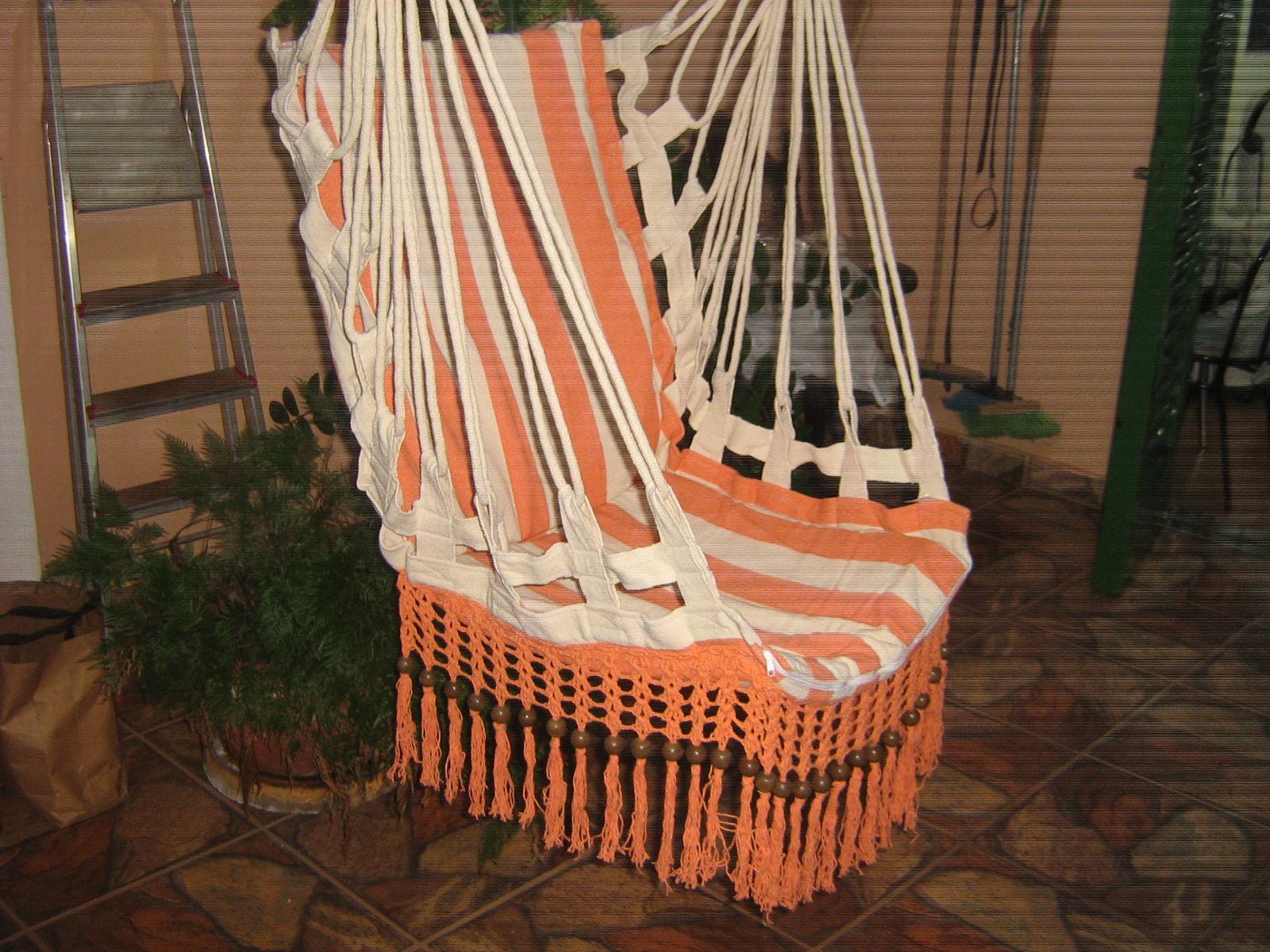 cadeira rede frete gratis cadeira de balanco #A34D28 1600x1200