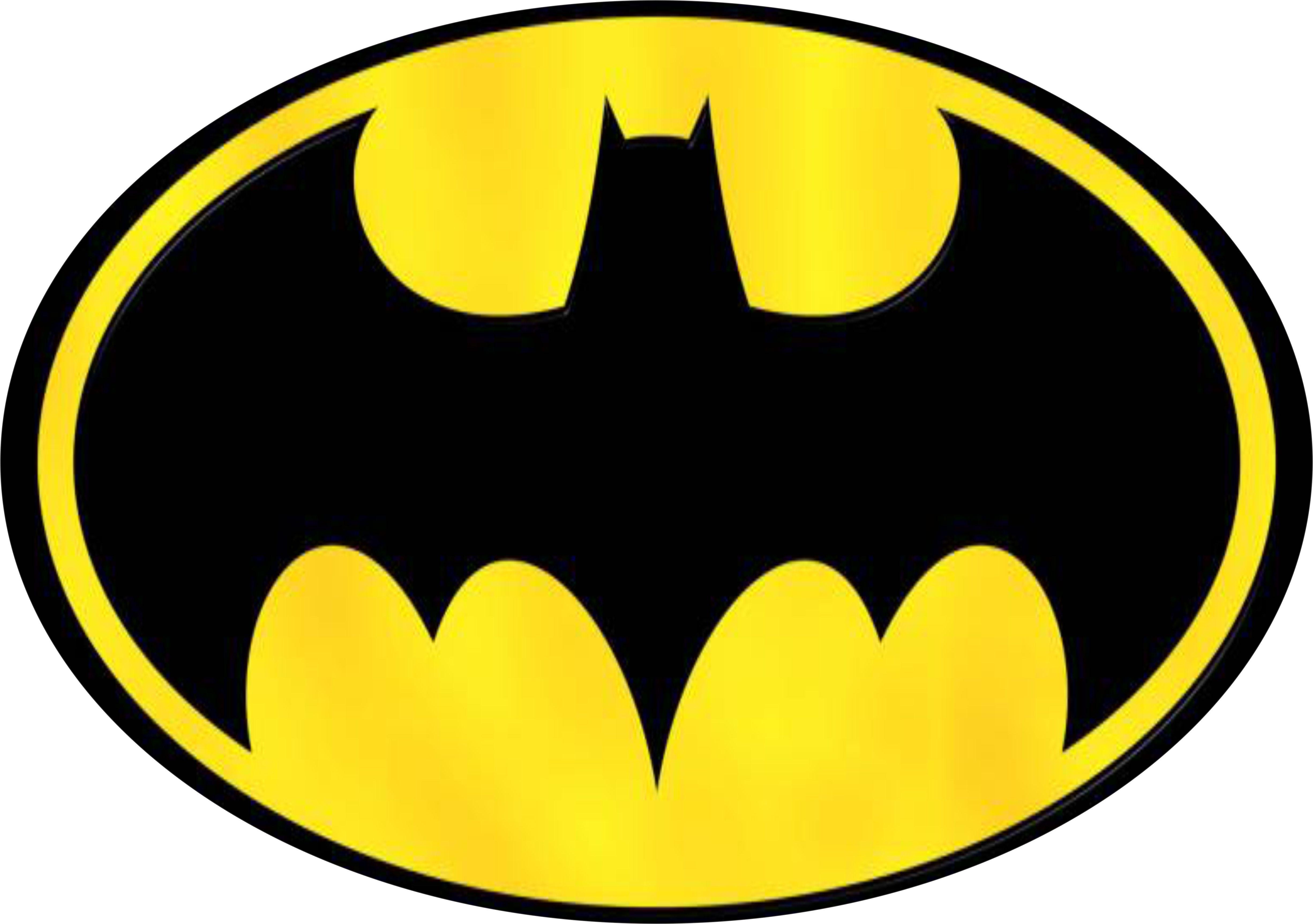 ELIPSE MORCEGO BATMAN ... American Express Logo Vector