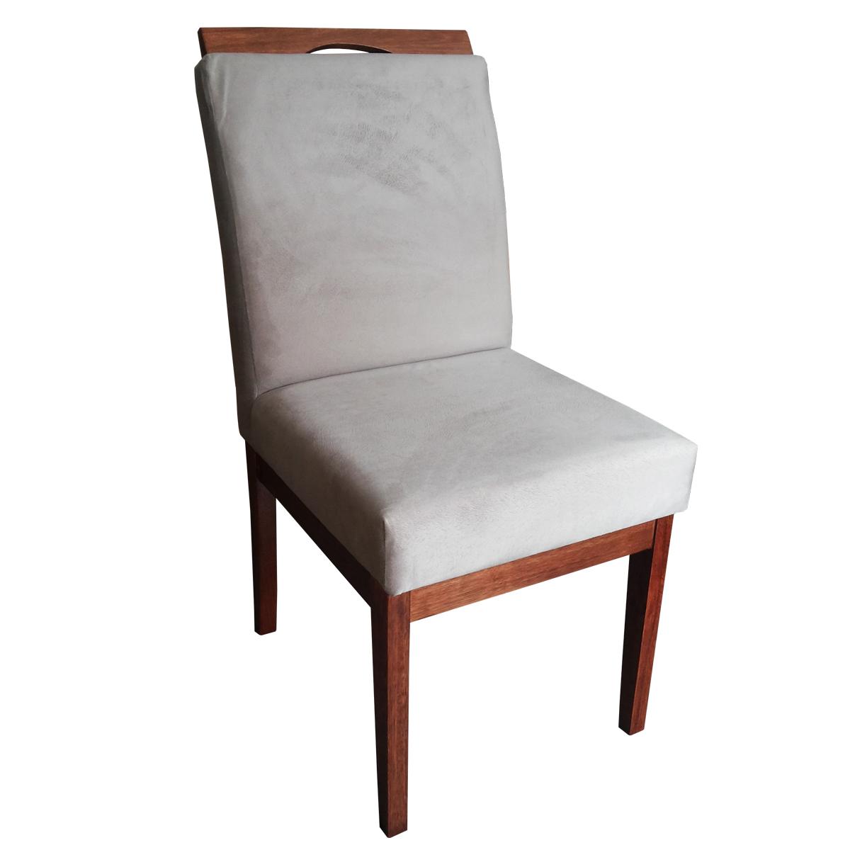 cadeira estofada mercurio cadeira jantar #794030 1200x1200