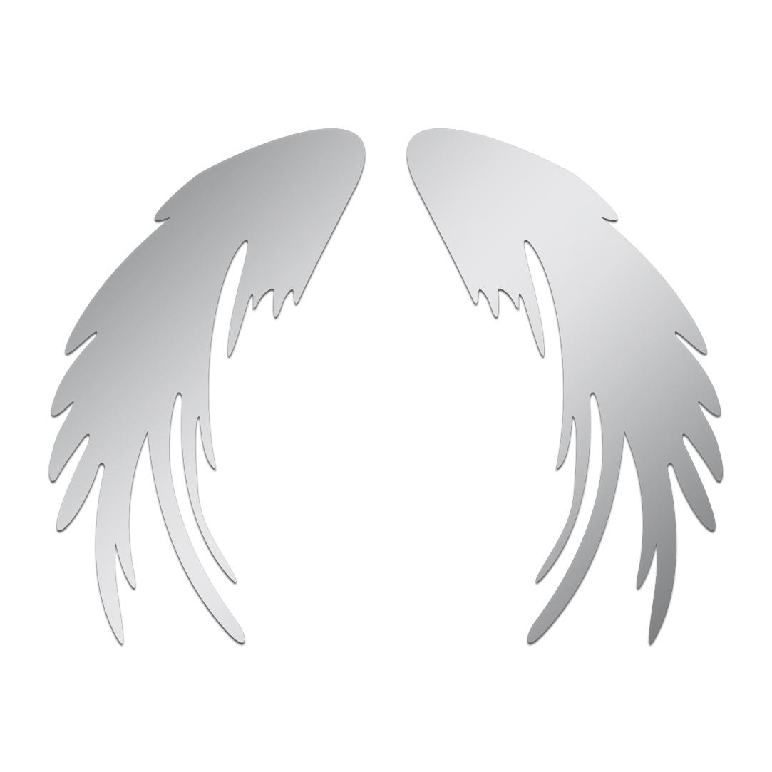 asas de anjo ficam - photo #35