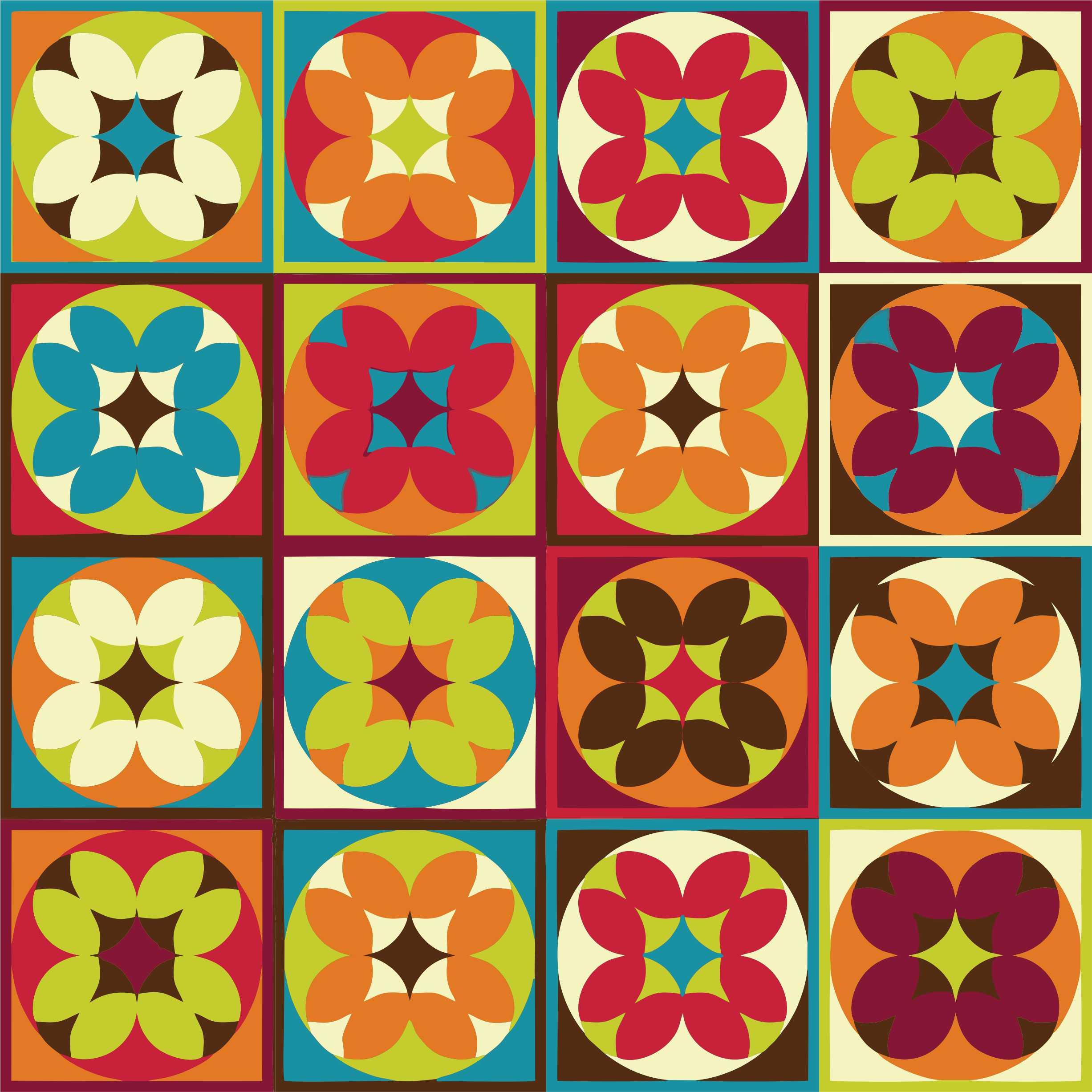adesivo vinilico azulejo portugues adesivo azulejo portugues #1093AD 2453x2453 Banheiro Com Adesivo De Azulejo
