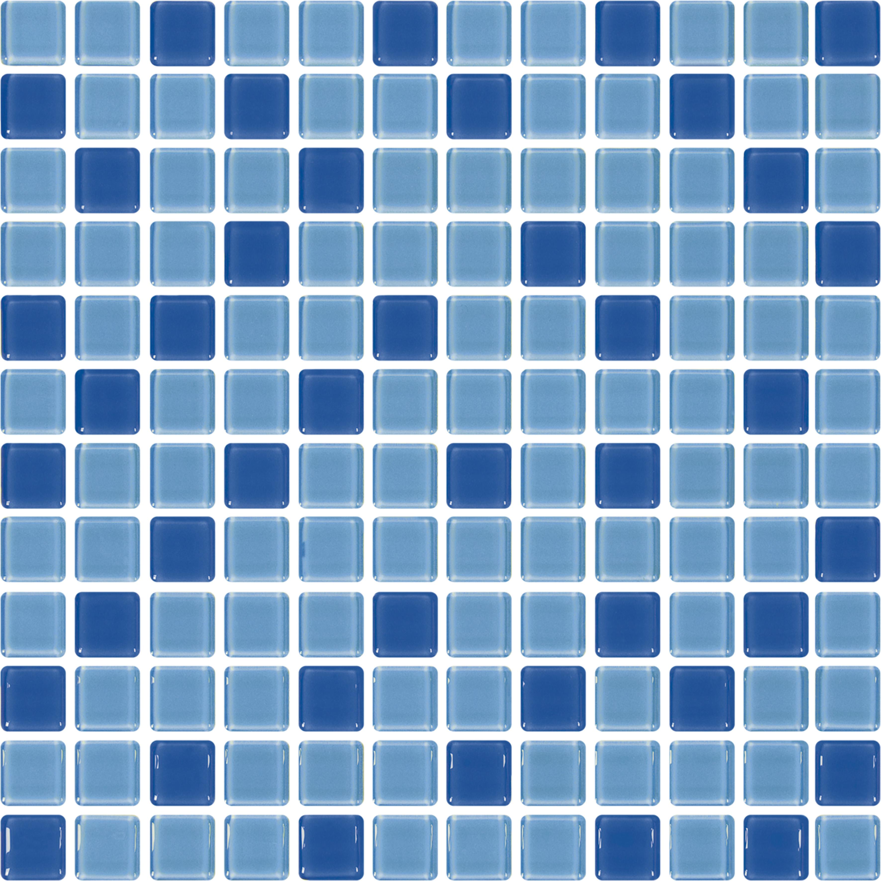de parede pastilha adesivo parede pastilha adesivo de parede pastilha  #1F5095 3543x3543 Banheiro Com Pastilha Azul Marinho