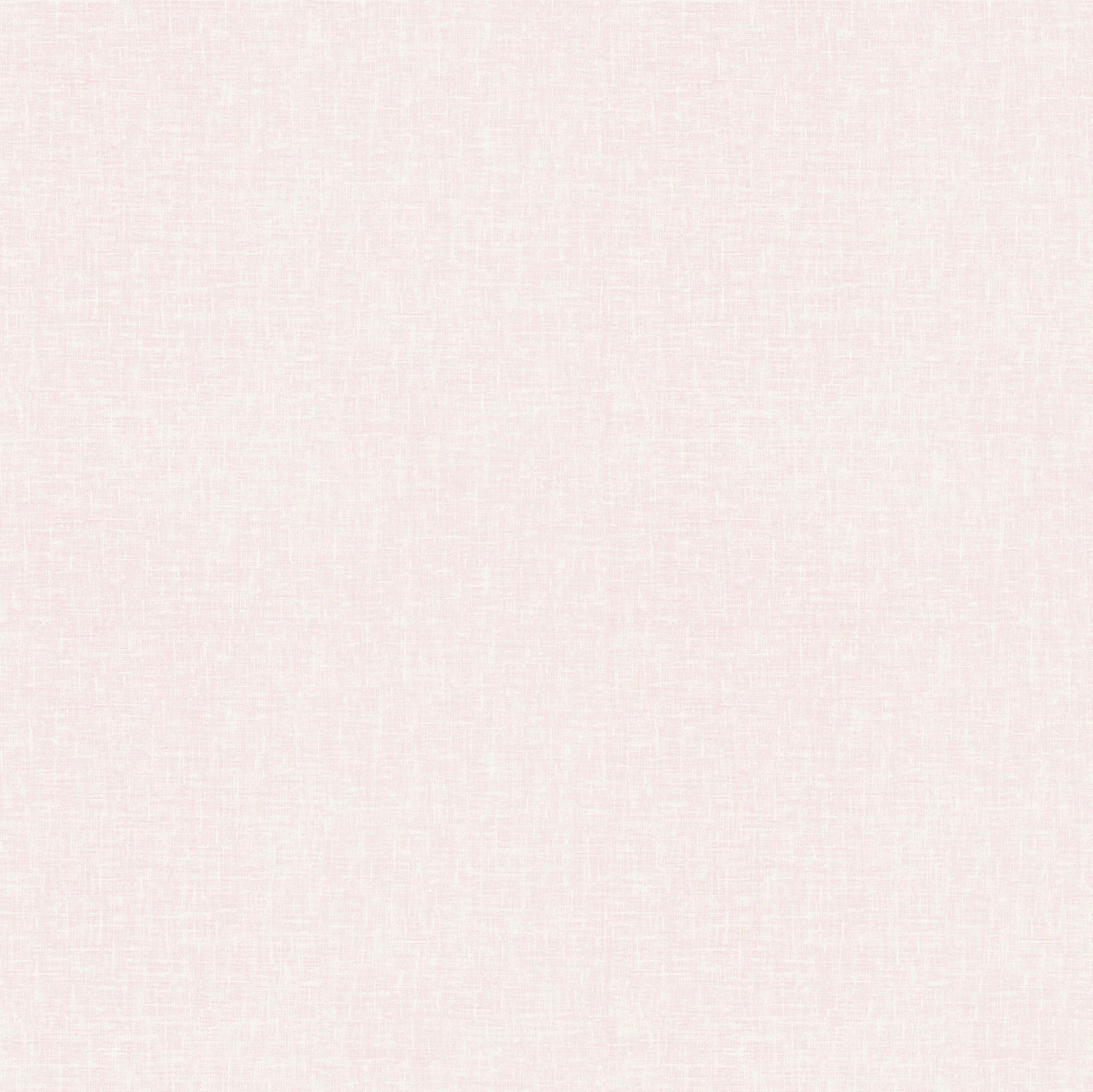 Papel de parede liso rosa claro 1764  wp decor  Elo7