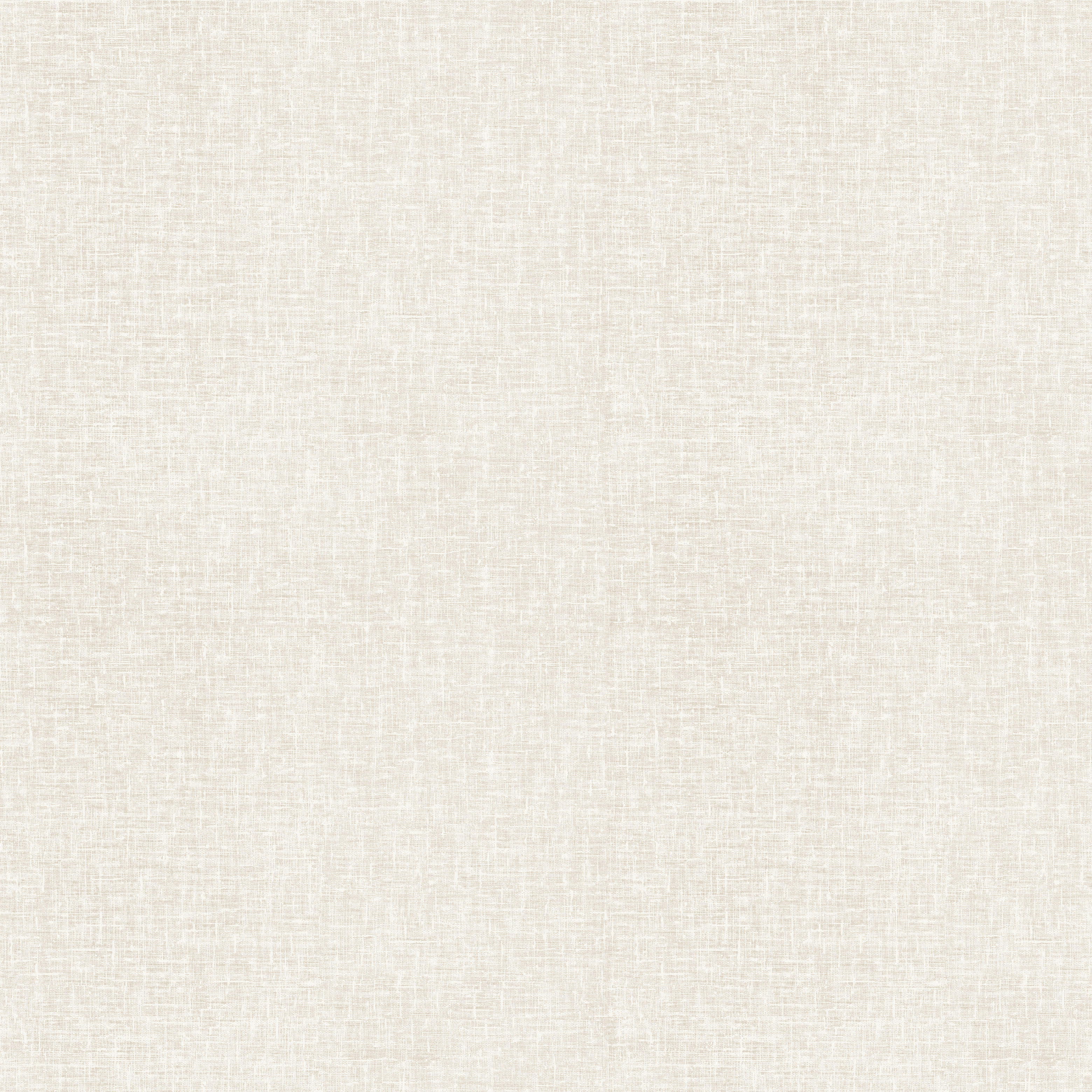 Papel De Parede Geométrico Arabesco Liso - Pp289 Rolo De
