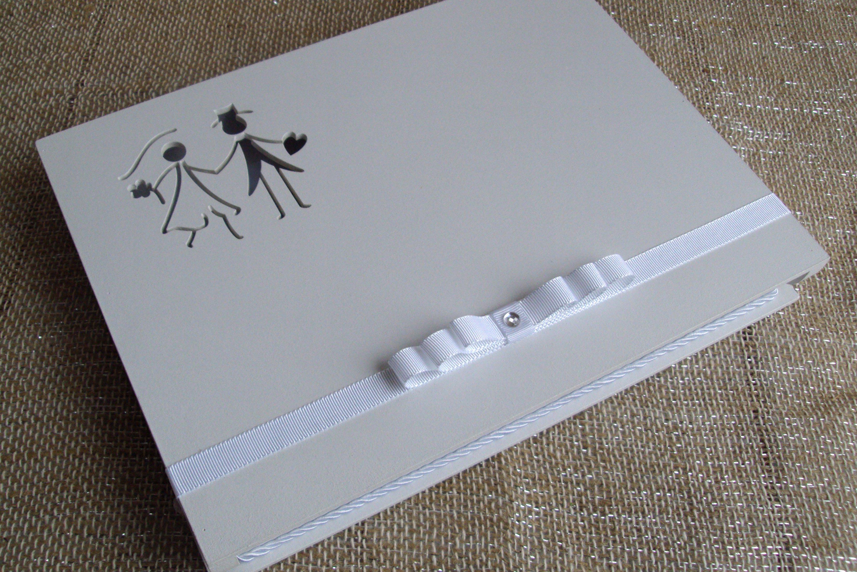 caixa convite de casamento personalizada caixa de casamento #372E26 3289x2194