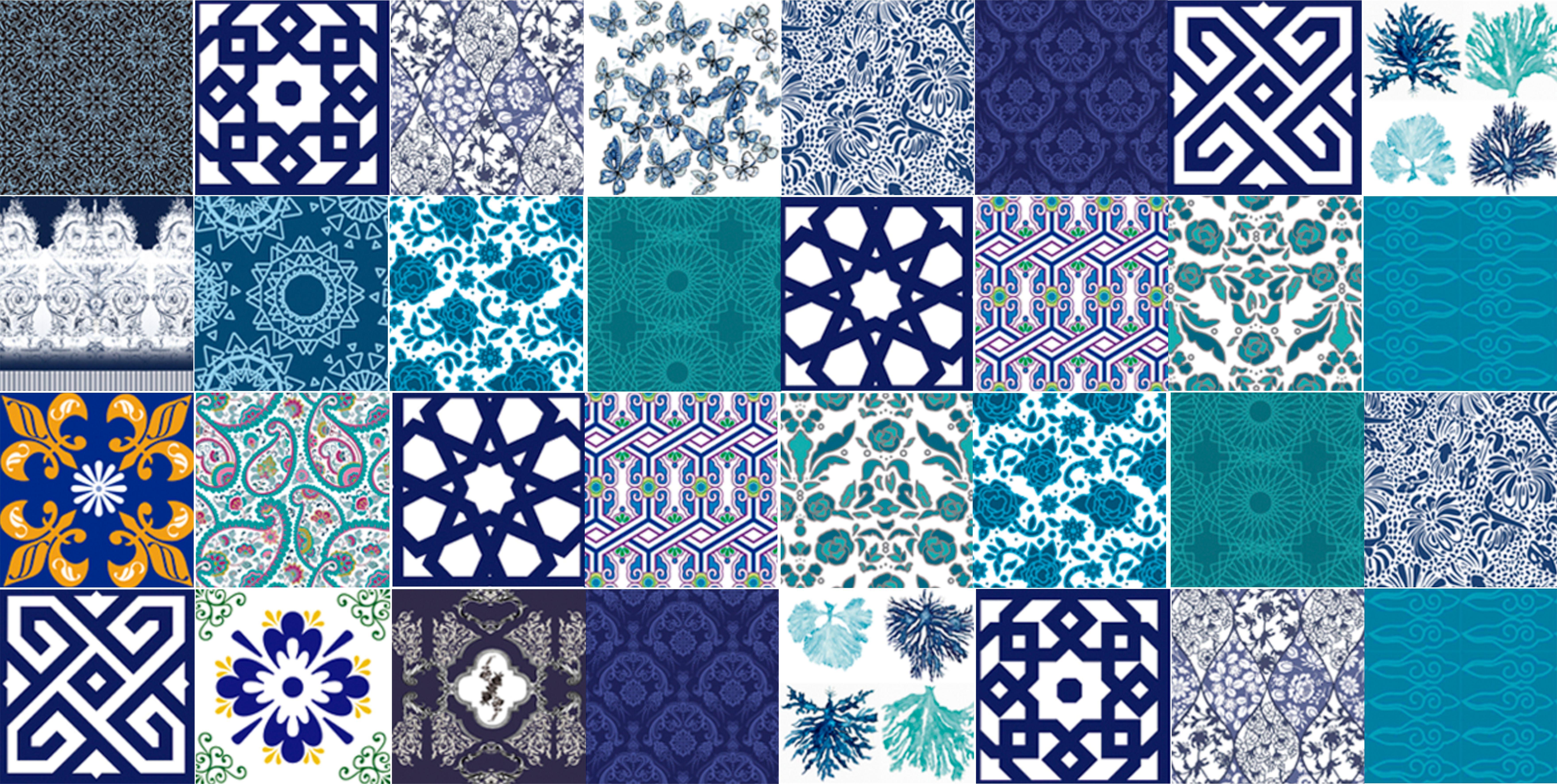 Azulejo para cozinha textura v rios for Papel adhesivo para azulejos