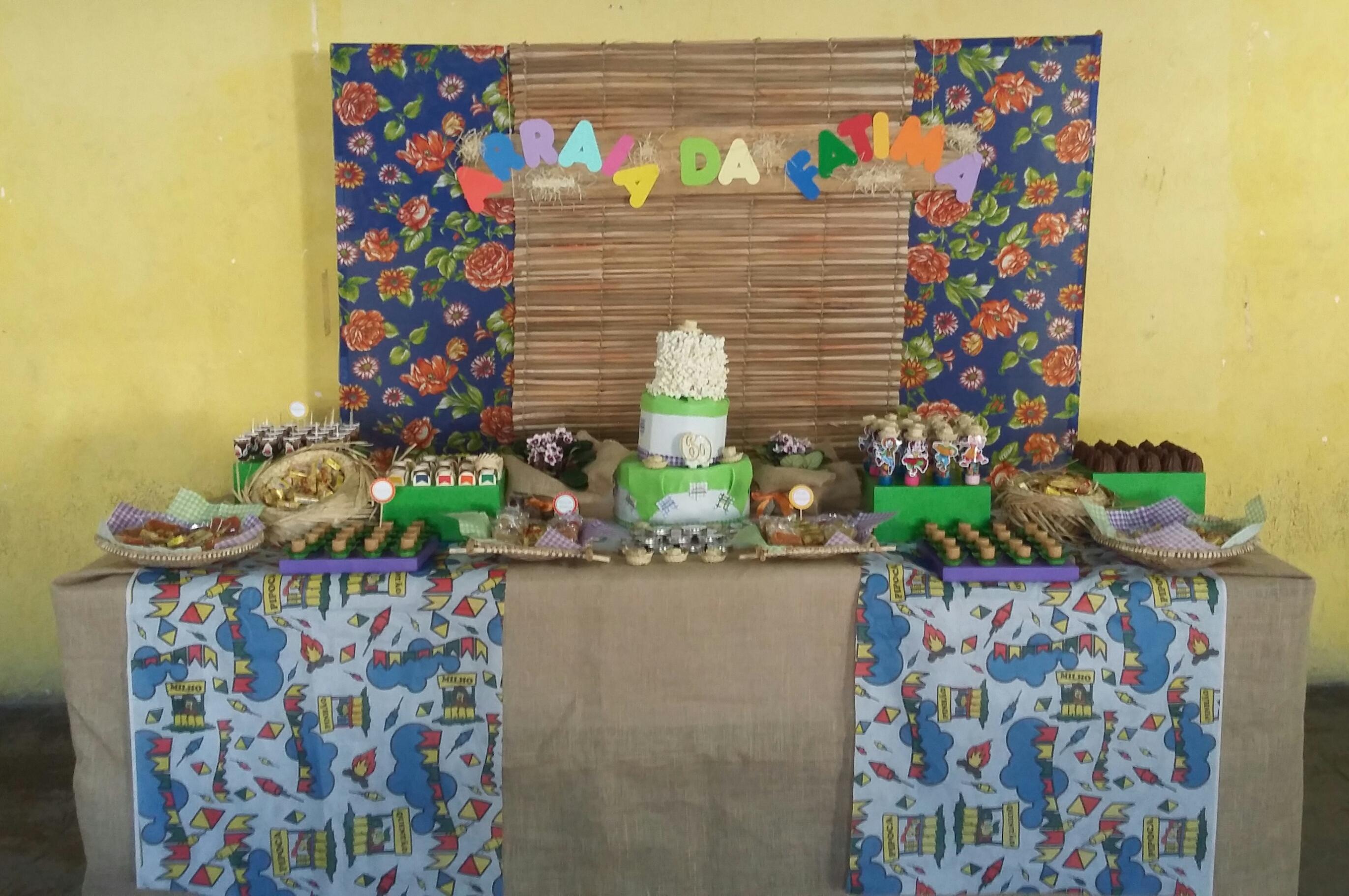 decoracao festa na roca : decoracao festa na roca:decoracao-festa-na-roca-decoracao-festa-caipira