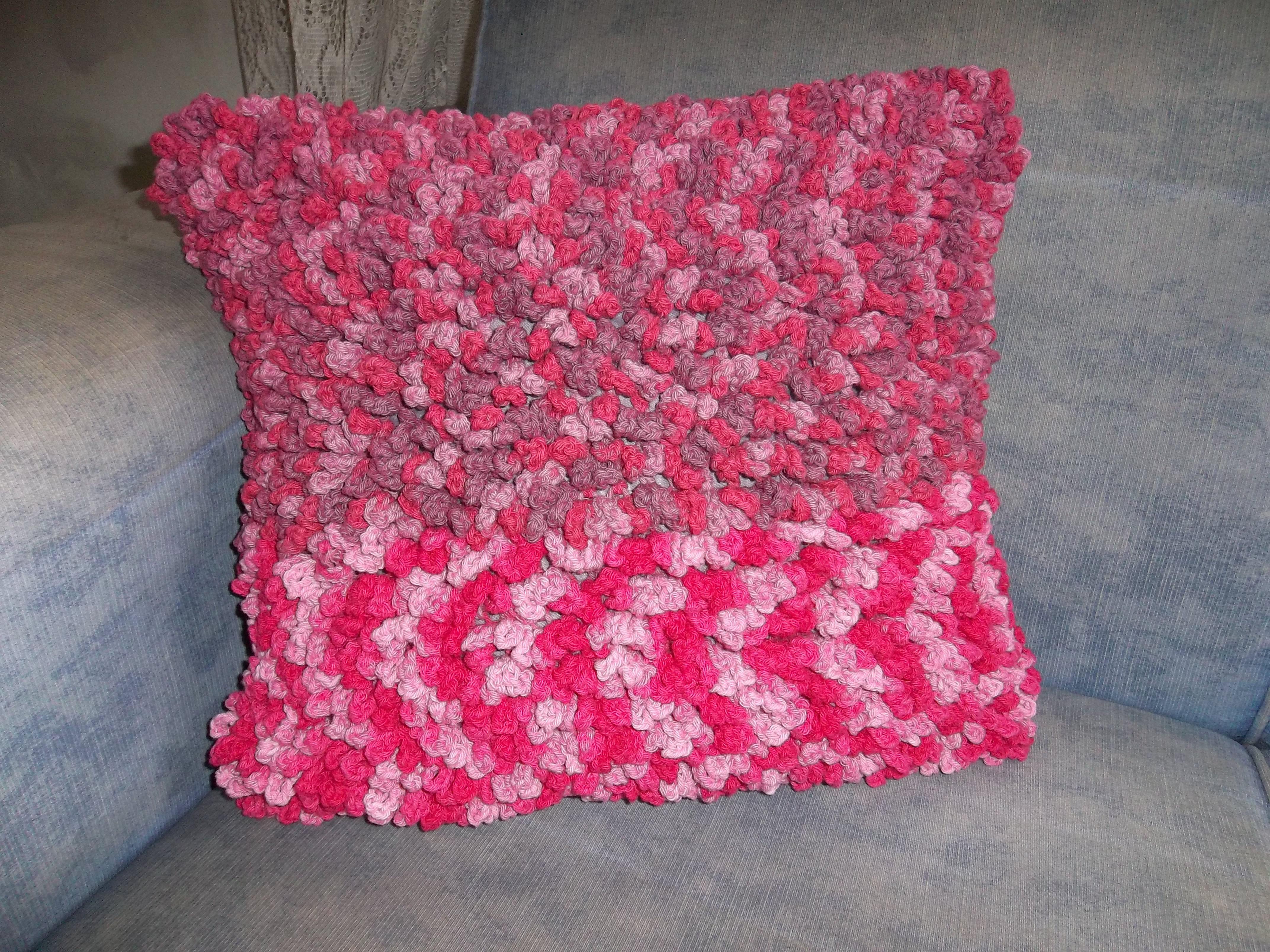 almofada-de-croche-artesanato-em-croche.jpg