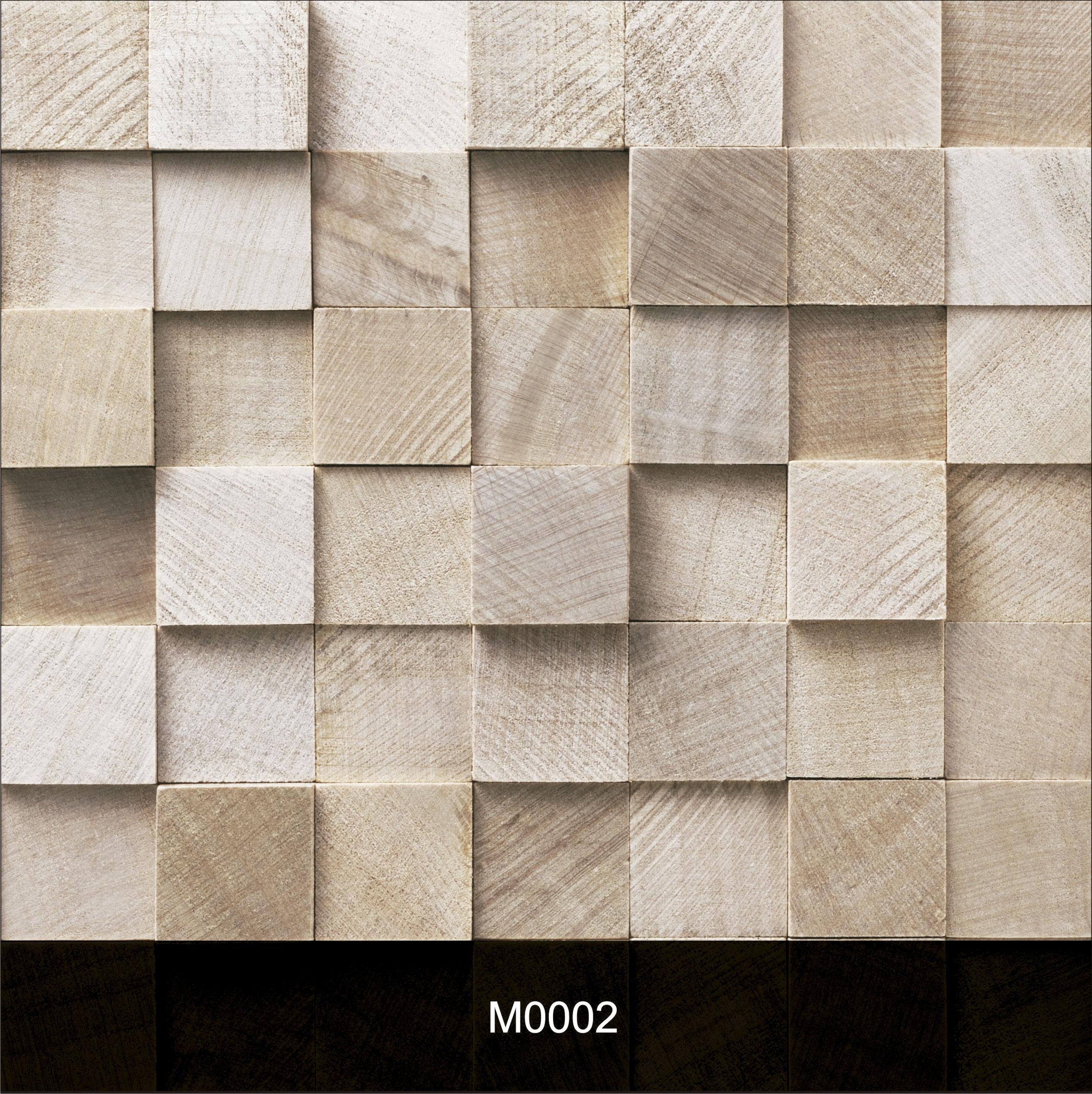 Papel de parede madeira 02 colando arte papel de parede - Paredes de papel ...