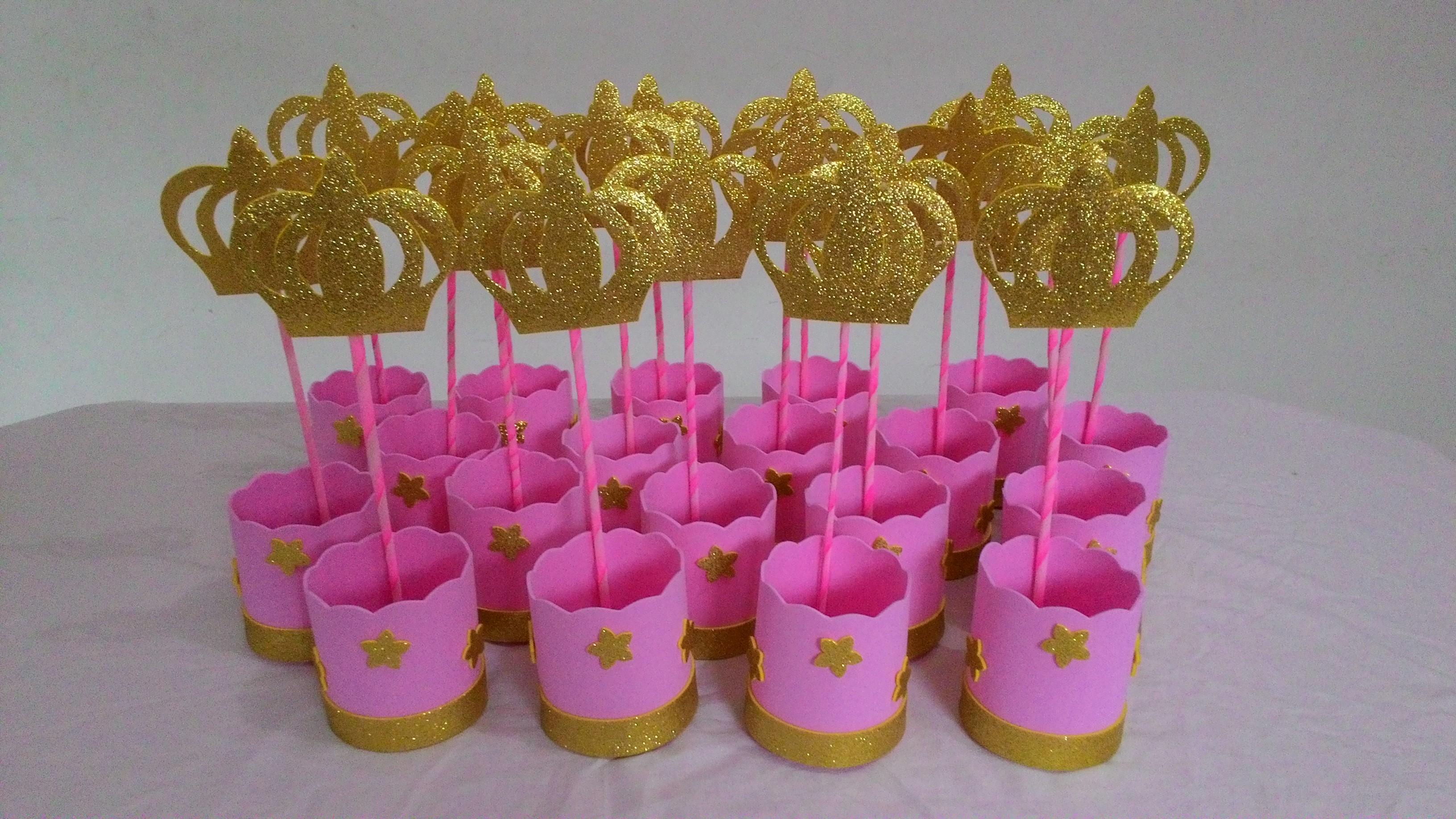 Enfeite De Eva ~ Enfeite de mesa coroa Ateli u00ea yasmin arte e decoraç u00e3o Elo7