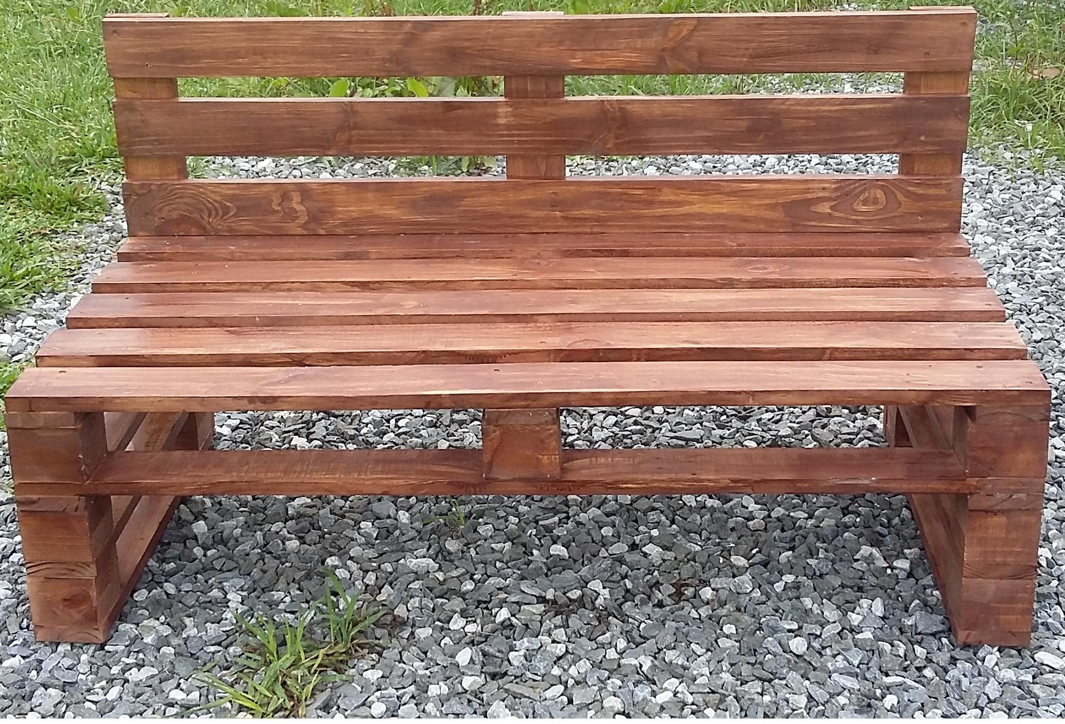 Comprar Sofa Usado Em Curitiba Sof Direto Da Fabrica Sof