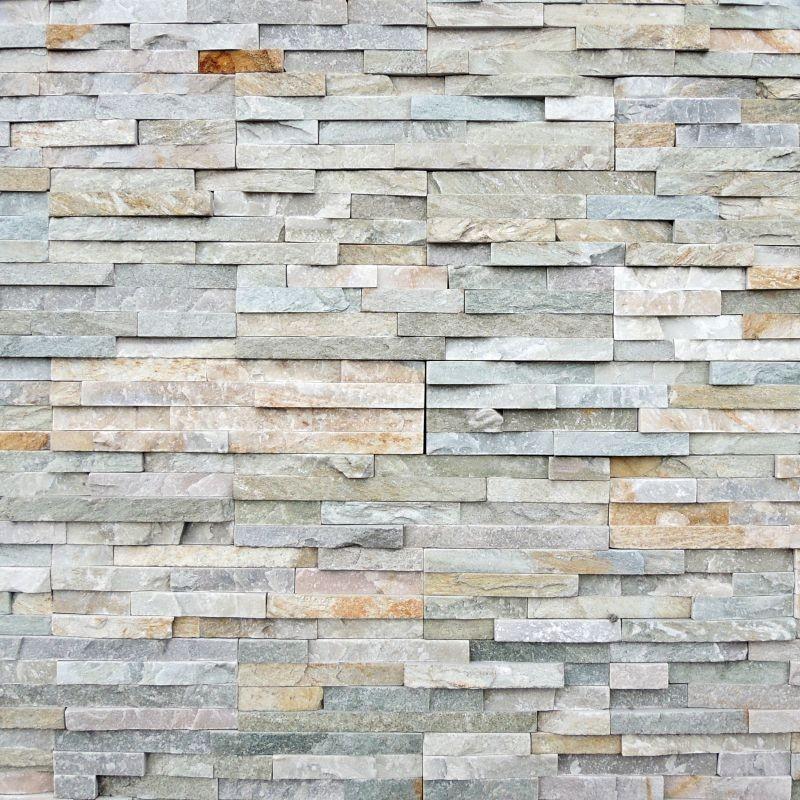 Papel de parede pedra canjiquinha 06 no elo7 crie decore - Papel vinilico para paredes ...