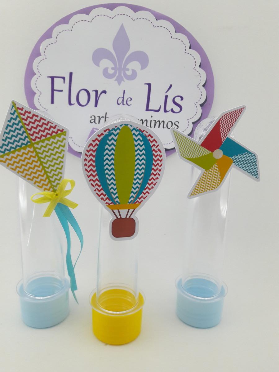 Adesivo Emagrecedor Funciona ~ Tubete Pipas, Balões e Cataventos 10unid no Elo7 Flor de Lís (artes e mimos) (66C70D)